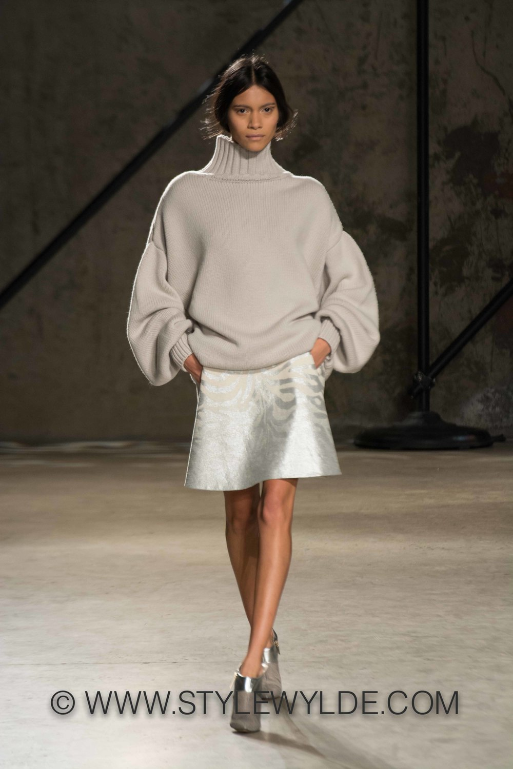 stylewylde_sally_lapointe_fw_2014-19.jpg
