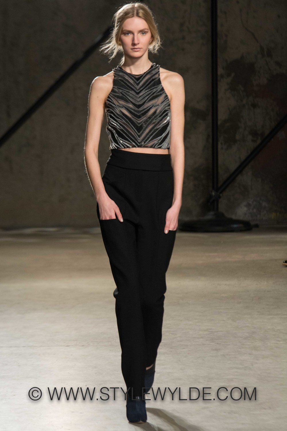 stylewylde_sally_lapointe_fw_2014-26.jpg