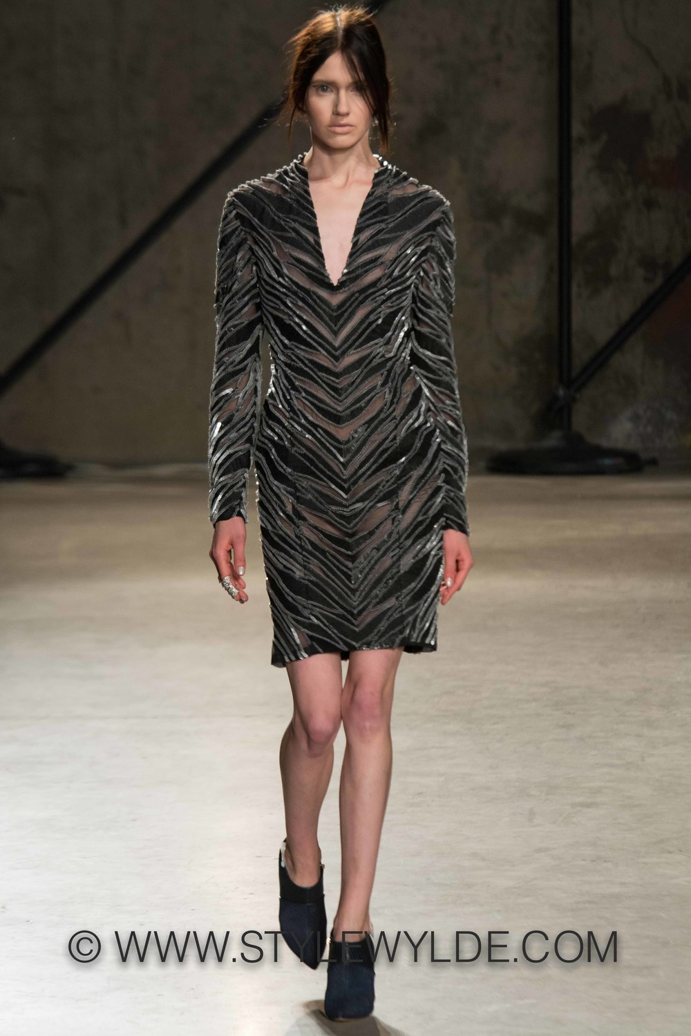 stylewylde_sally_lapointe_fw_2014-27.jpg