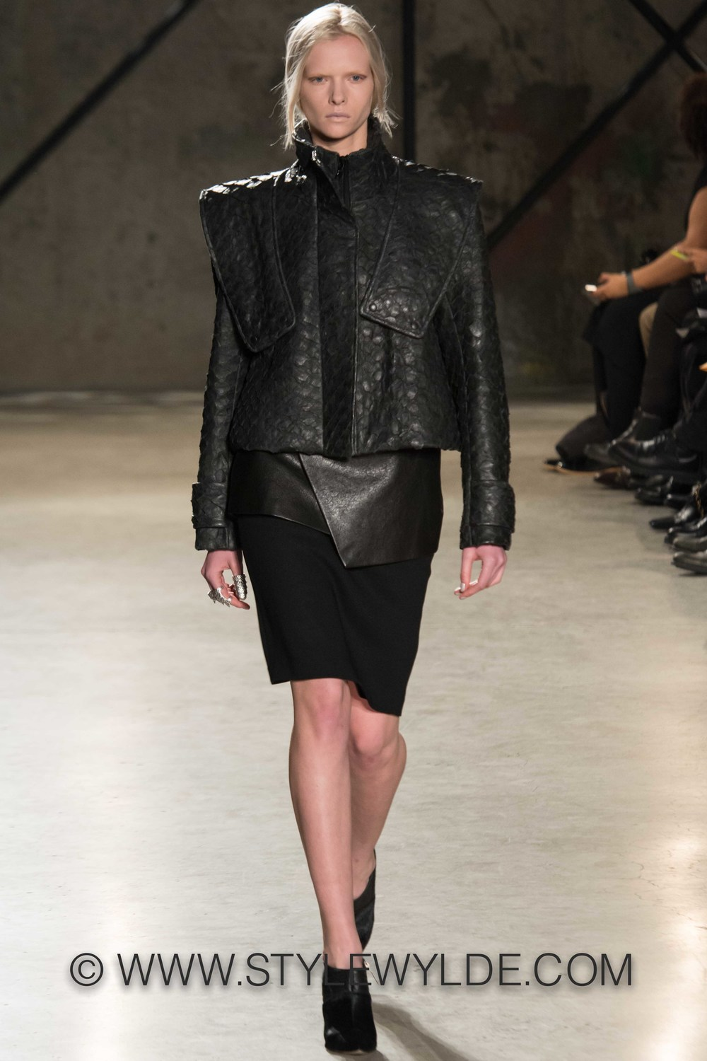 stylewylde_sally_lapointe_fw_2014-28.jpg