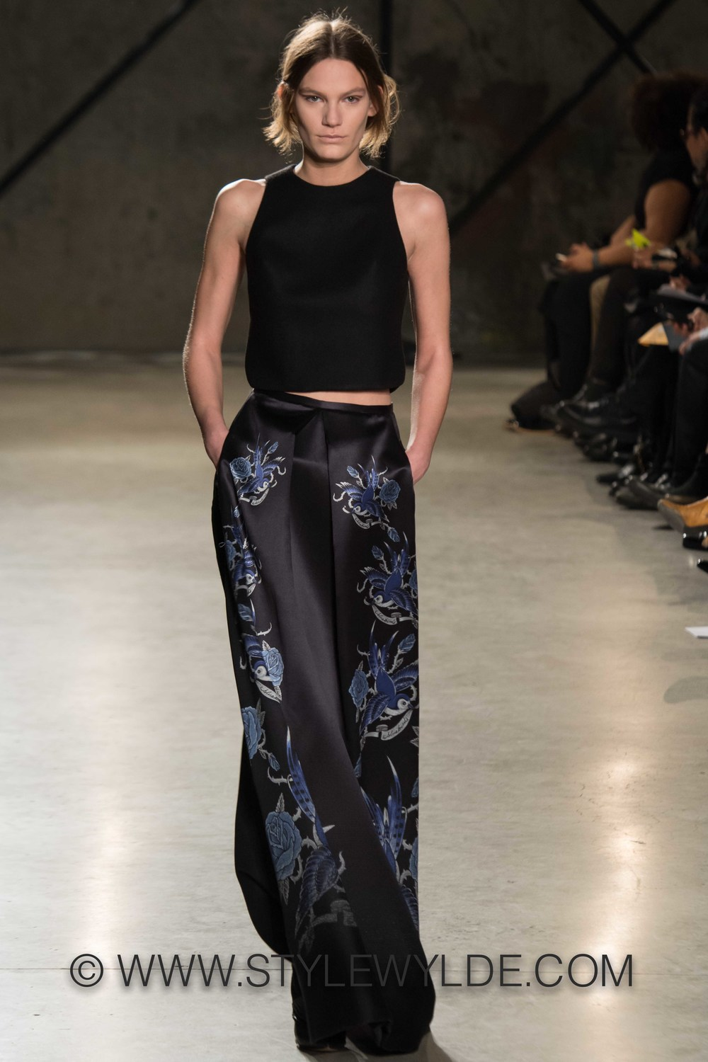 stylewylde_sally_lapointe_fw_2014-38.jpg