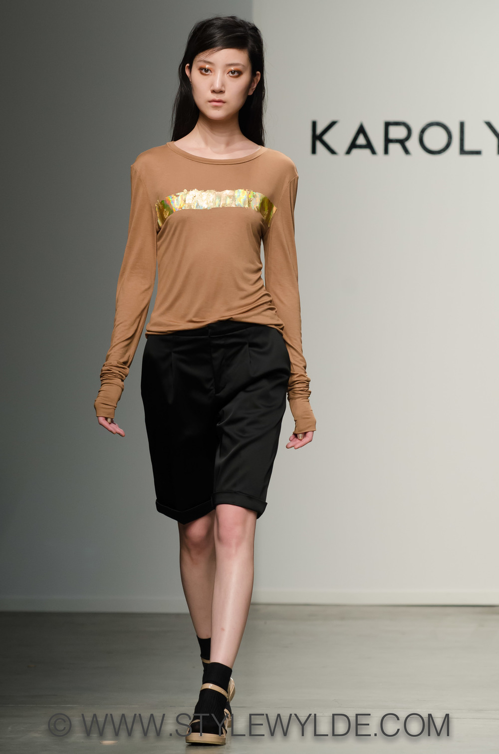 Stylewylde_KarolynPho_FOH_Bkstg_Story 10 of 26.jpg