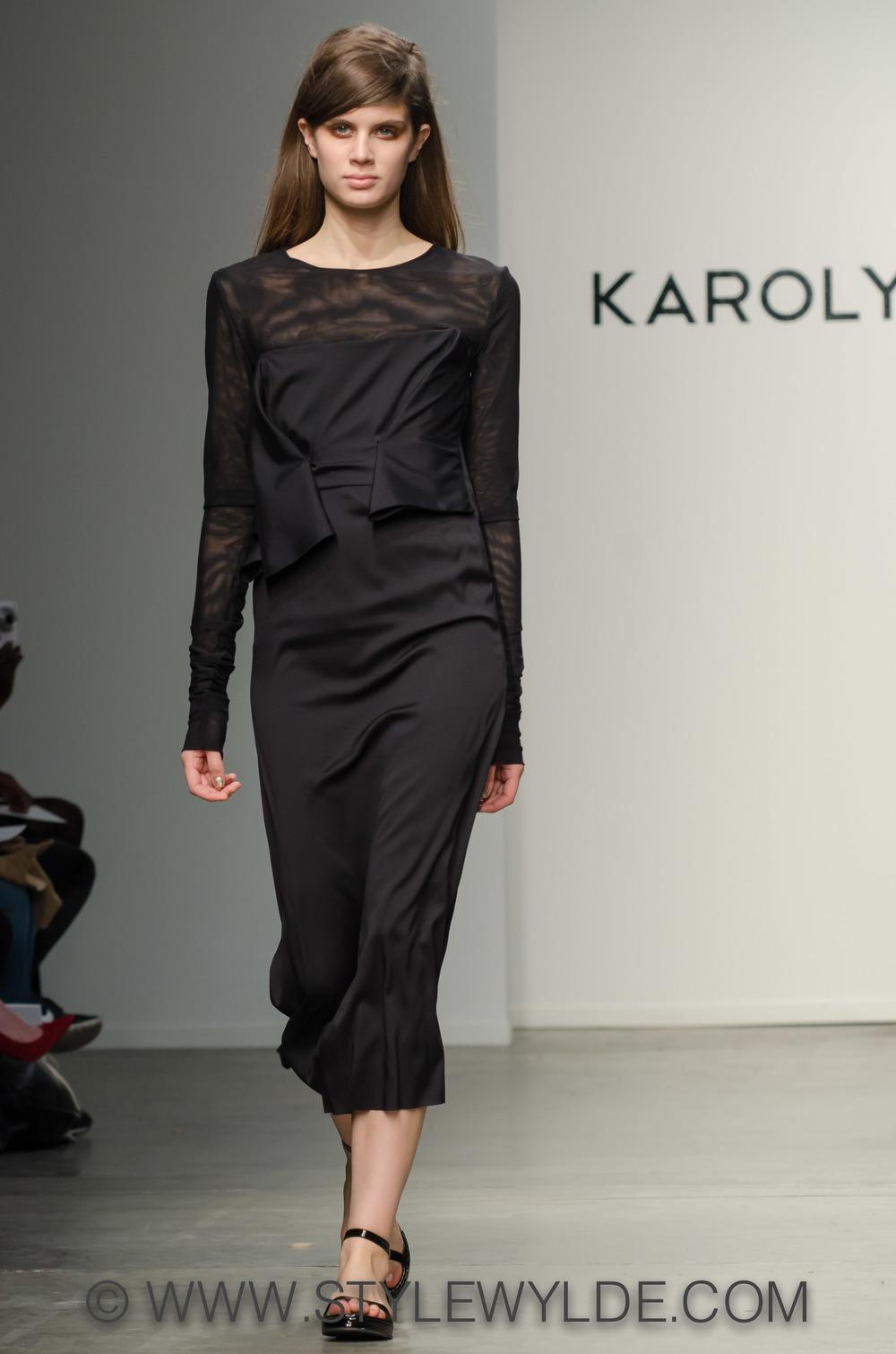 Stylewylde_KarolynPho_FOH_Bkstg_Story 22 of 26.jpg