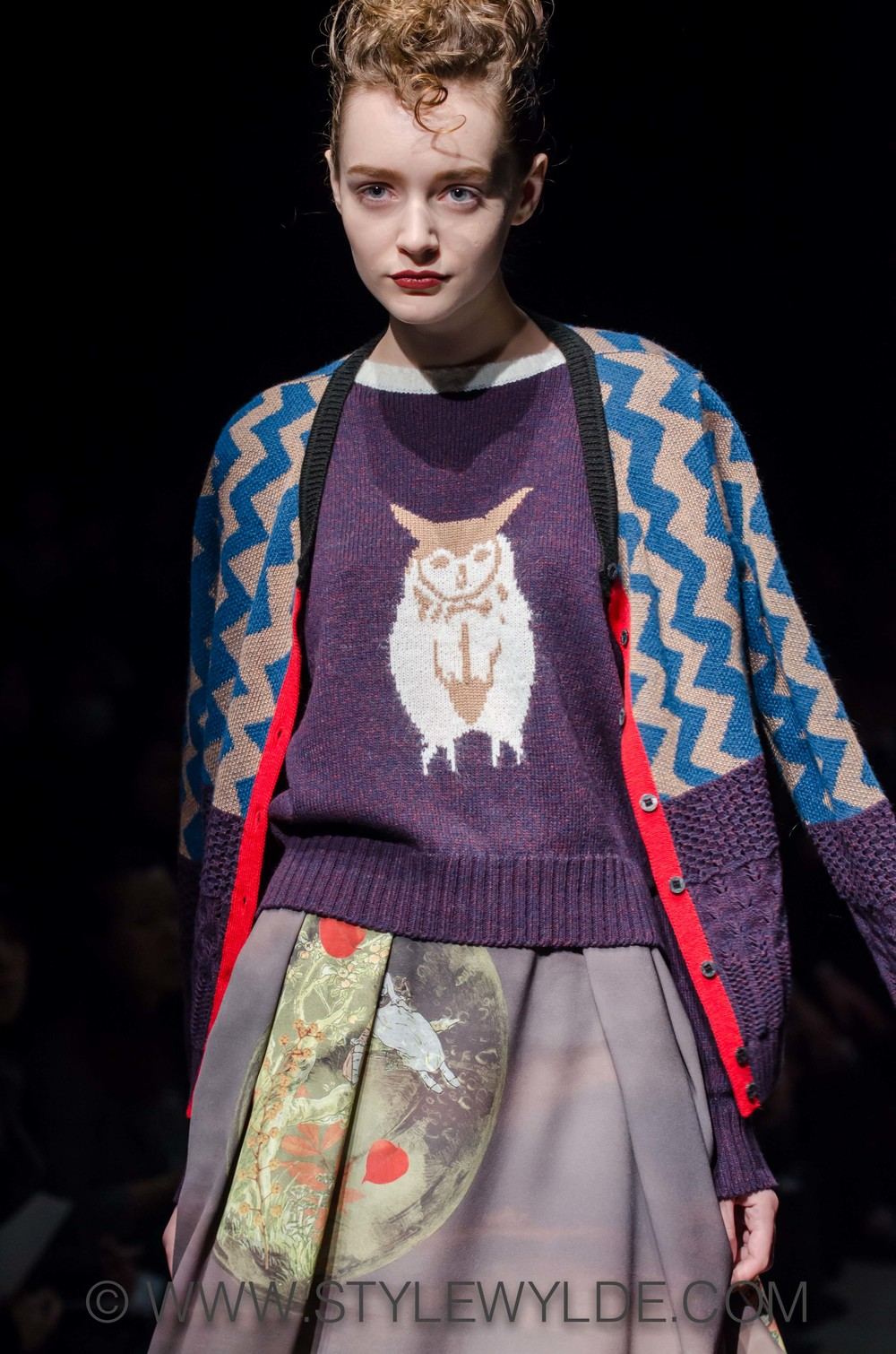 StyleWylde_INProcess_AW14_edited (1 of 1)-3.jpg