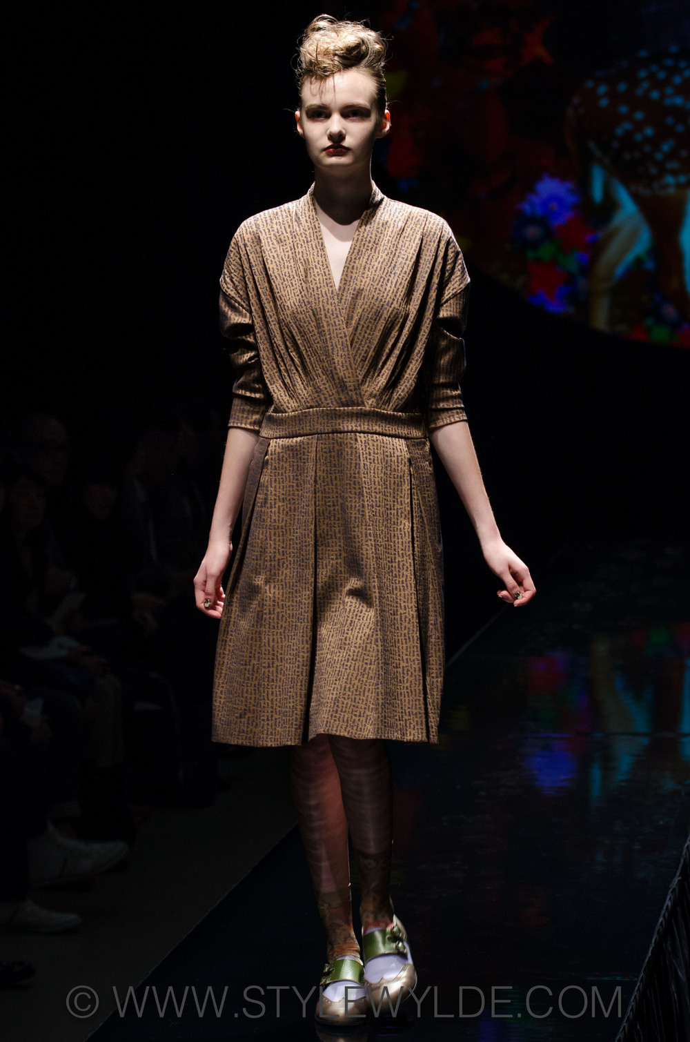 StyleWylde_INProcess_AW14_edited (1 of 1)-11.jpg