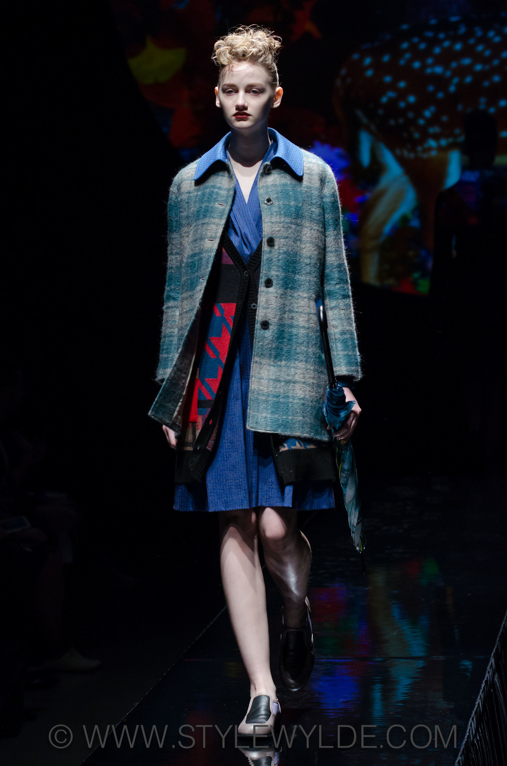 StyleWylde_INProcess_AW14_edited (1 of 1)-15.jpg