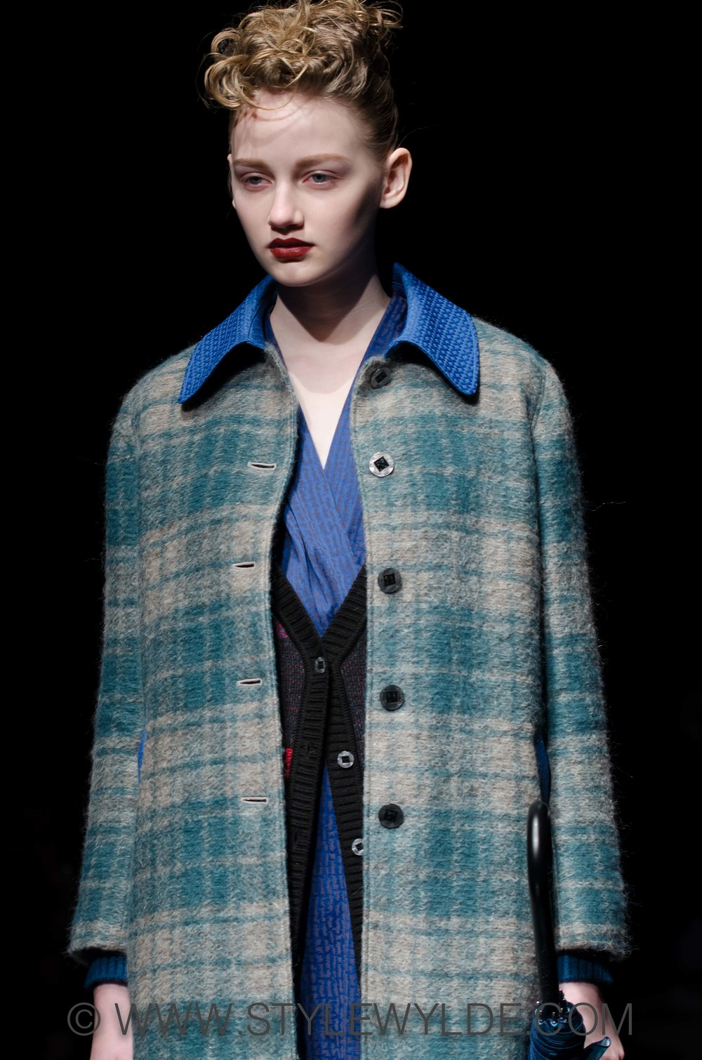 StyleWylde_INProcess_AW14_edited (1 of 1)-16.jpg