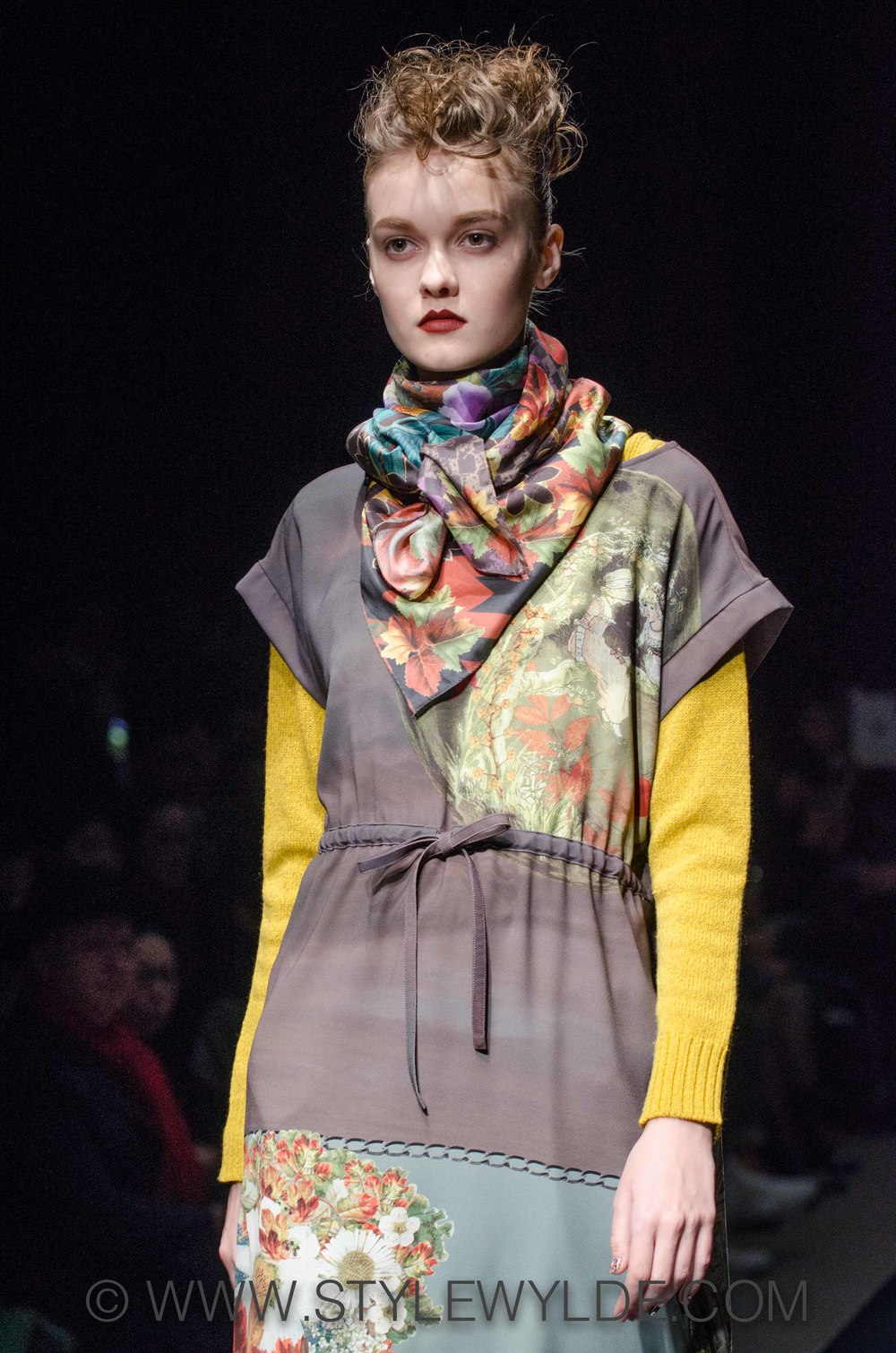 StyleWylde_INProcess_AW14_edited (1 of 1)-18.jpg