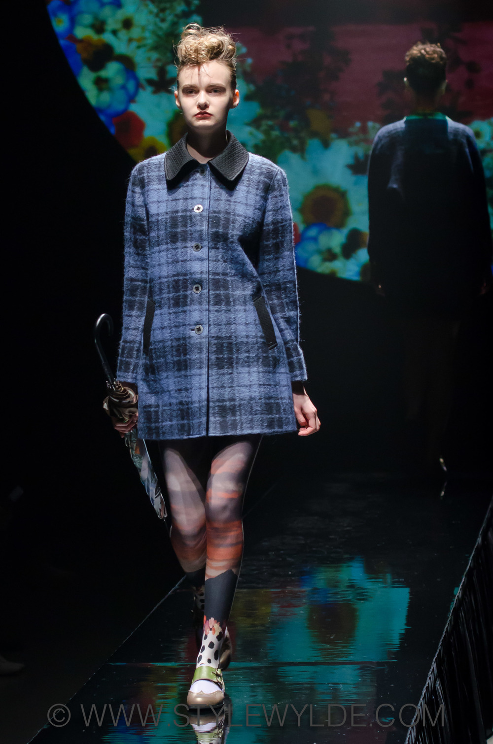 StyleWylde_INProcess_AW14_edited (1 of 1)-33.jpg