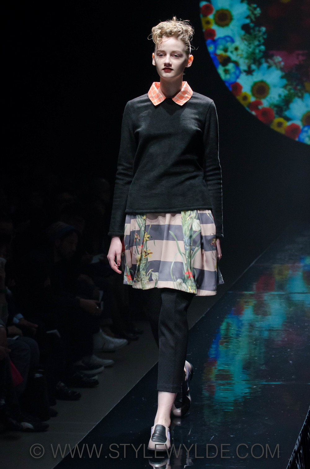 StyleWylde_INProcess_AW14_edited (1 of 1)-34.jpg