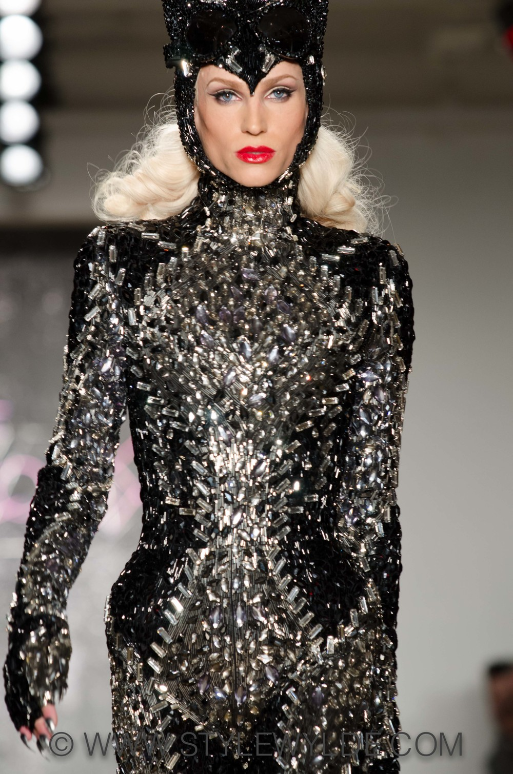 Stylewylde_Blonds_FW2014_FOH_CA (1 of 16).jpg
