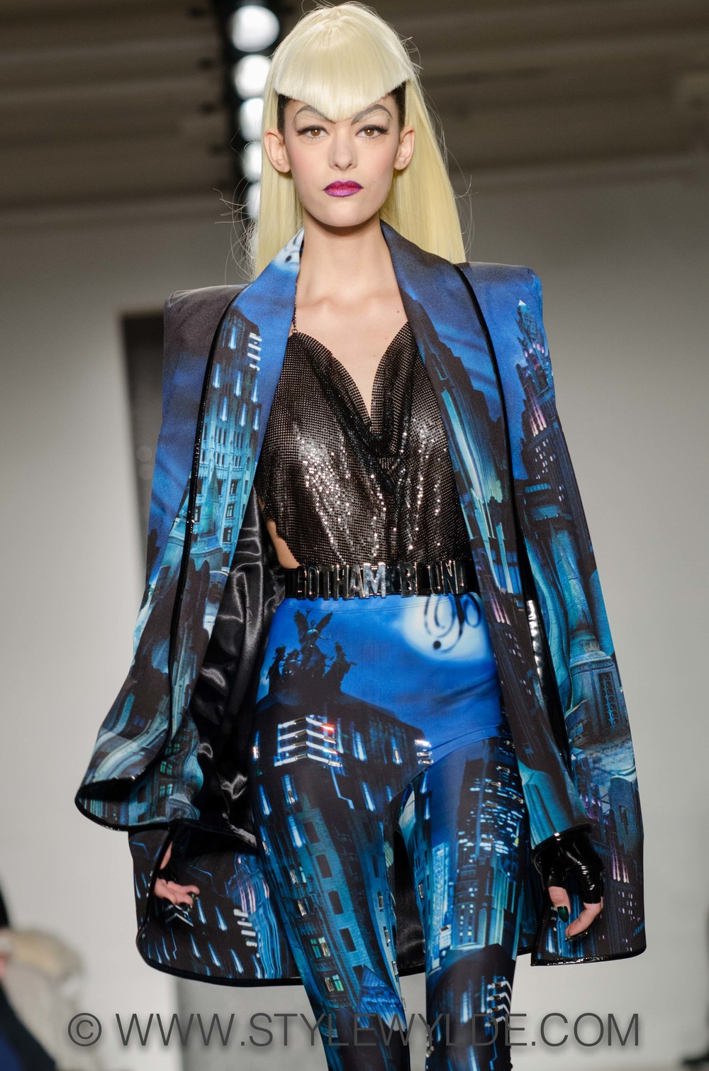 Stylewylde_Blonds_FW2014_FOH_CA (2 of 16).jpg