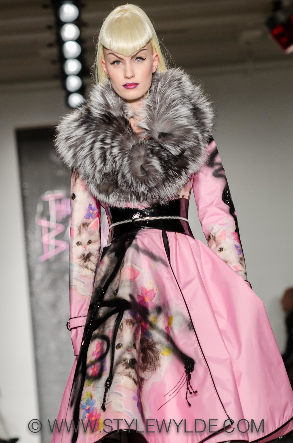 Stylewylde_Blonds_FW2014_FOH_CA (4 of 16).jpg