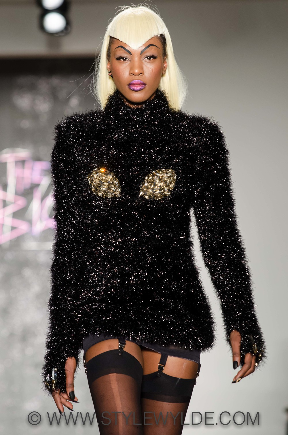 Stylewylde_Blonds_FW2014_FOH_CA (8 of 16).jpg
