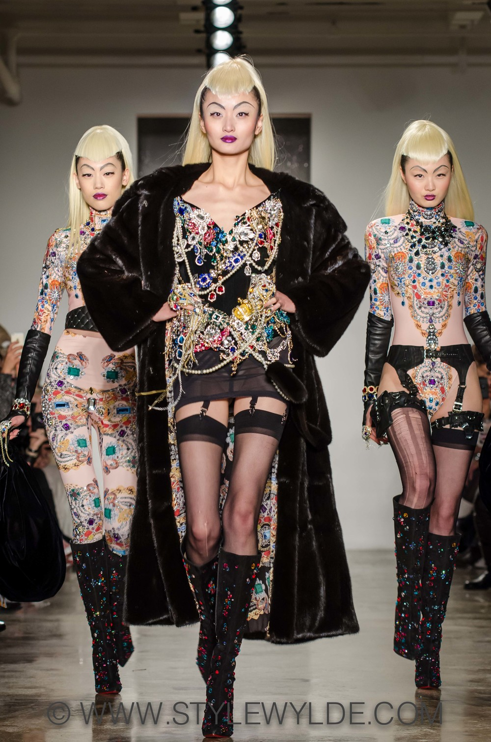 Stylewylde_Blonds_FW2014_FOH_CA (9 of 16).jpg
