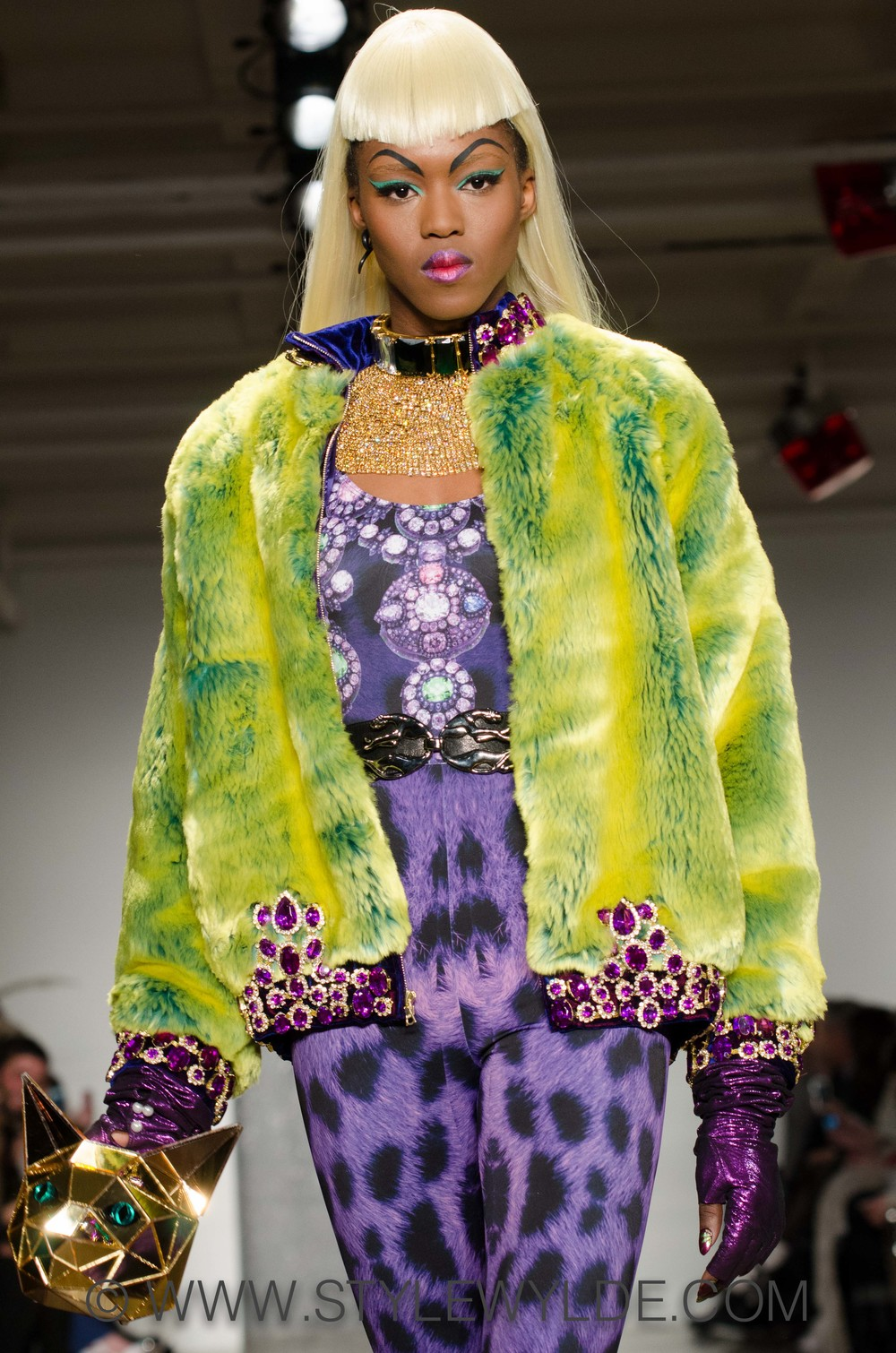 Stylewylde_Blonds_FW2014_FOH_CA (10 of 16).jpg