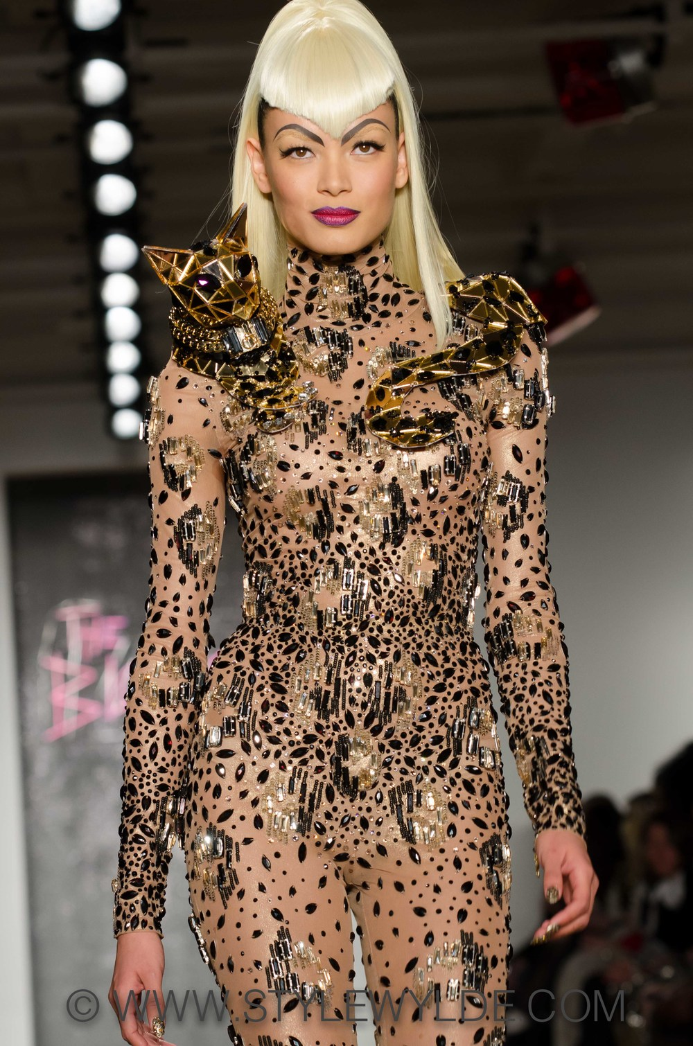 Stylewylde_Blonds_FW2014_FOH_CA (12 of 16).jpg