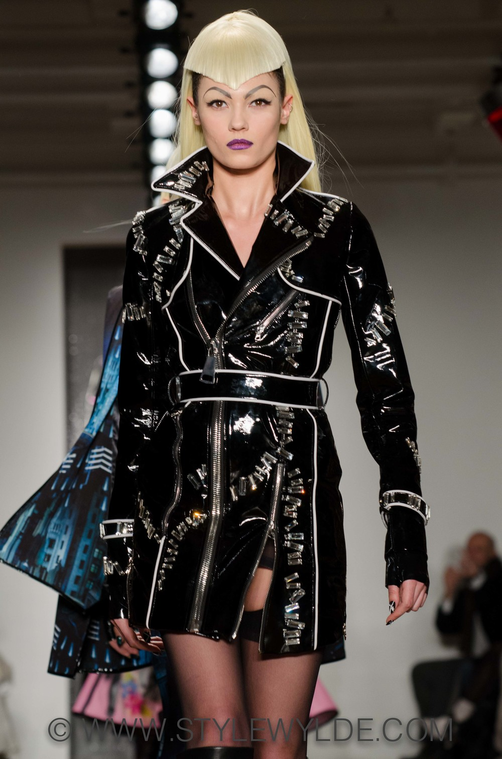 Stylewylde_Blonds_FW2014_FOH_CA (15 of 16).jpg