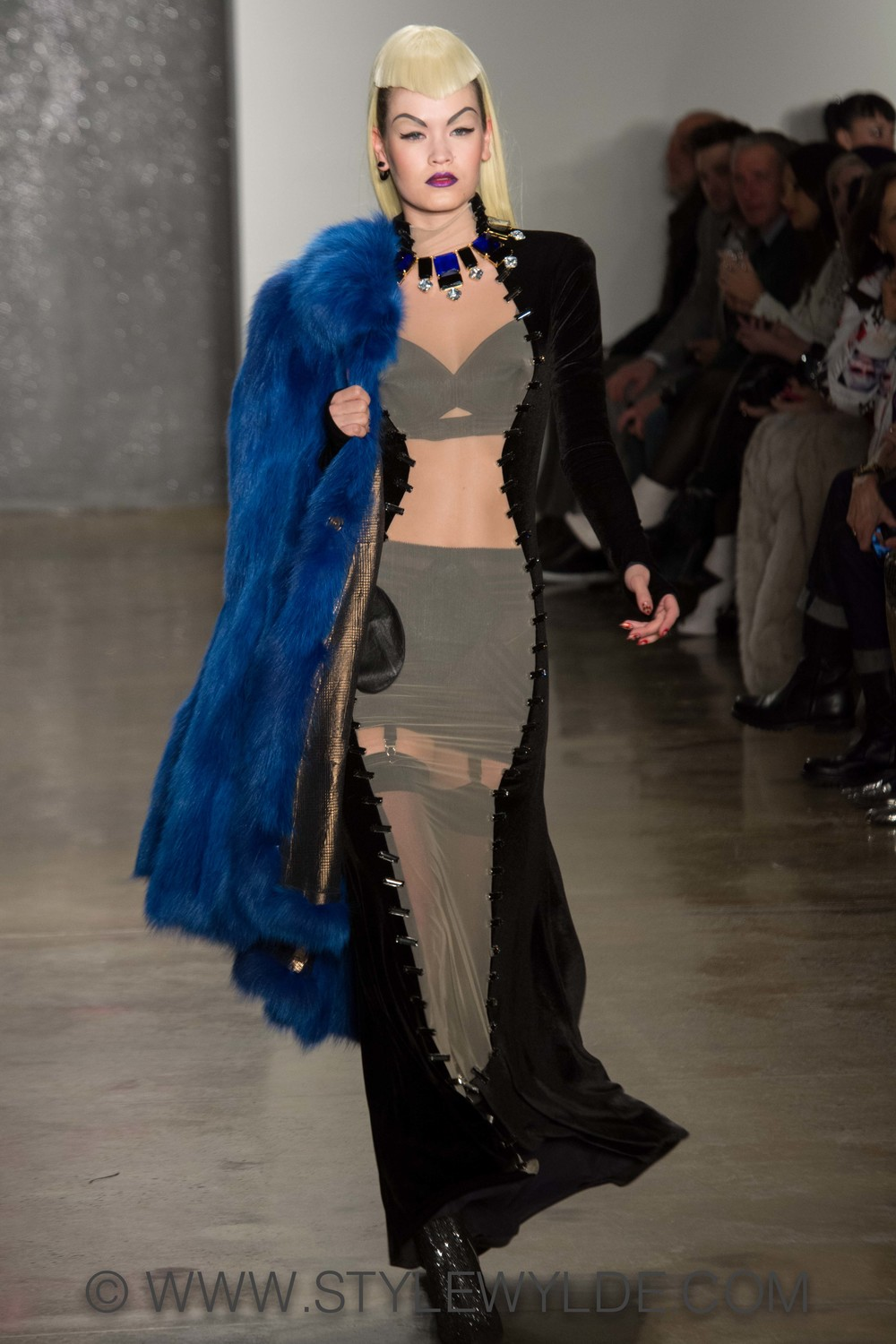 Stylewylde_Blonds_FW2014_FOH_SJW 1 of 1-9.jpg