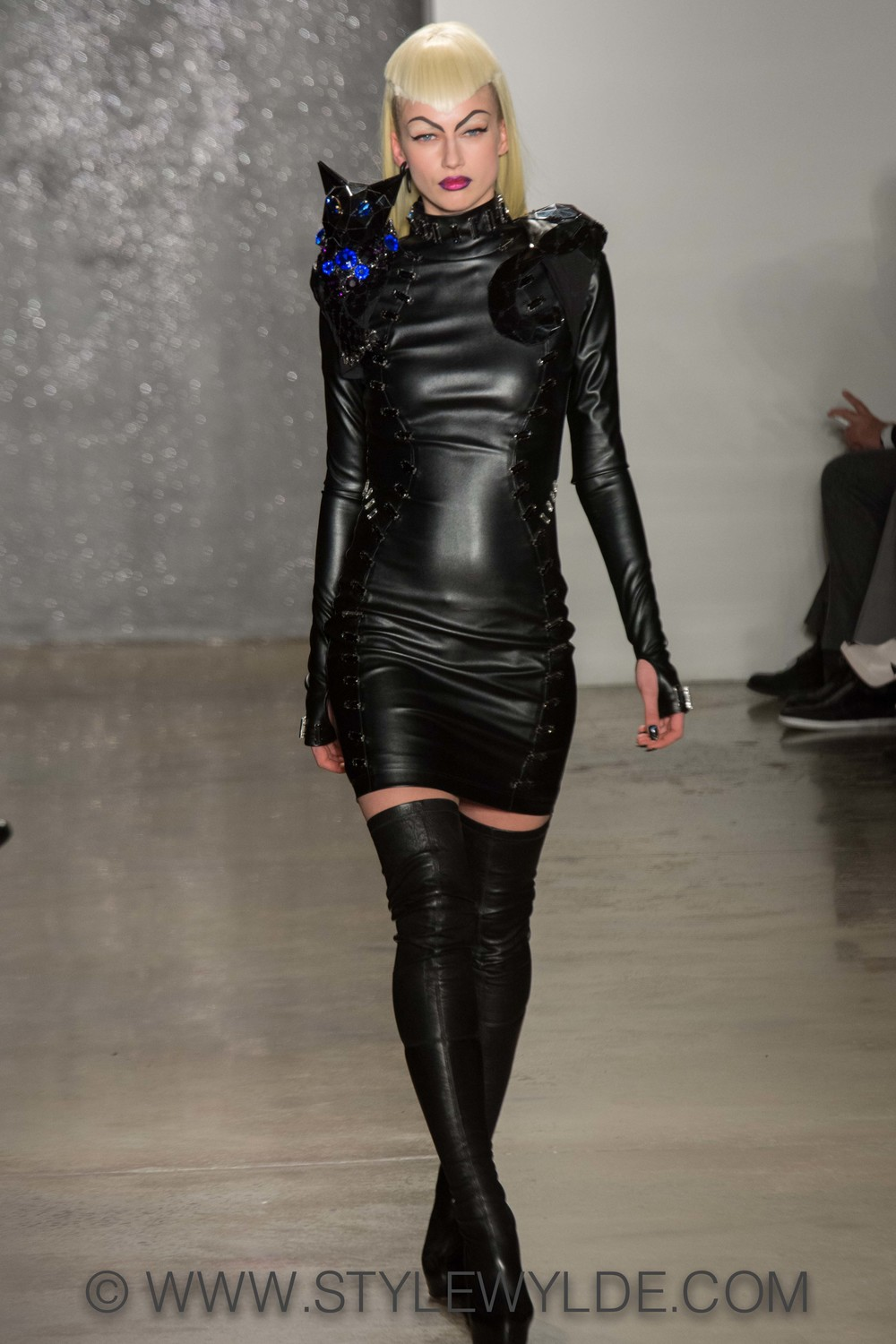 Stylewylde_Blonds_FW2014_FOH_SJW 1 of 1-10.jpg