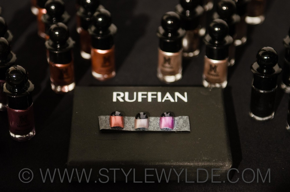Stylewylde_Ruffian_Beauty_FW2014 1 of 1-8.jpg