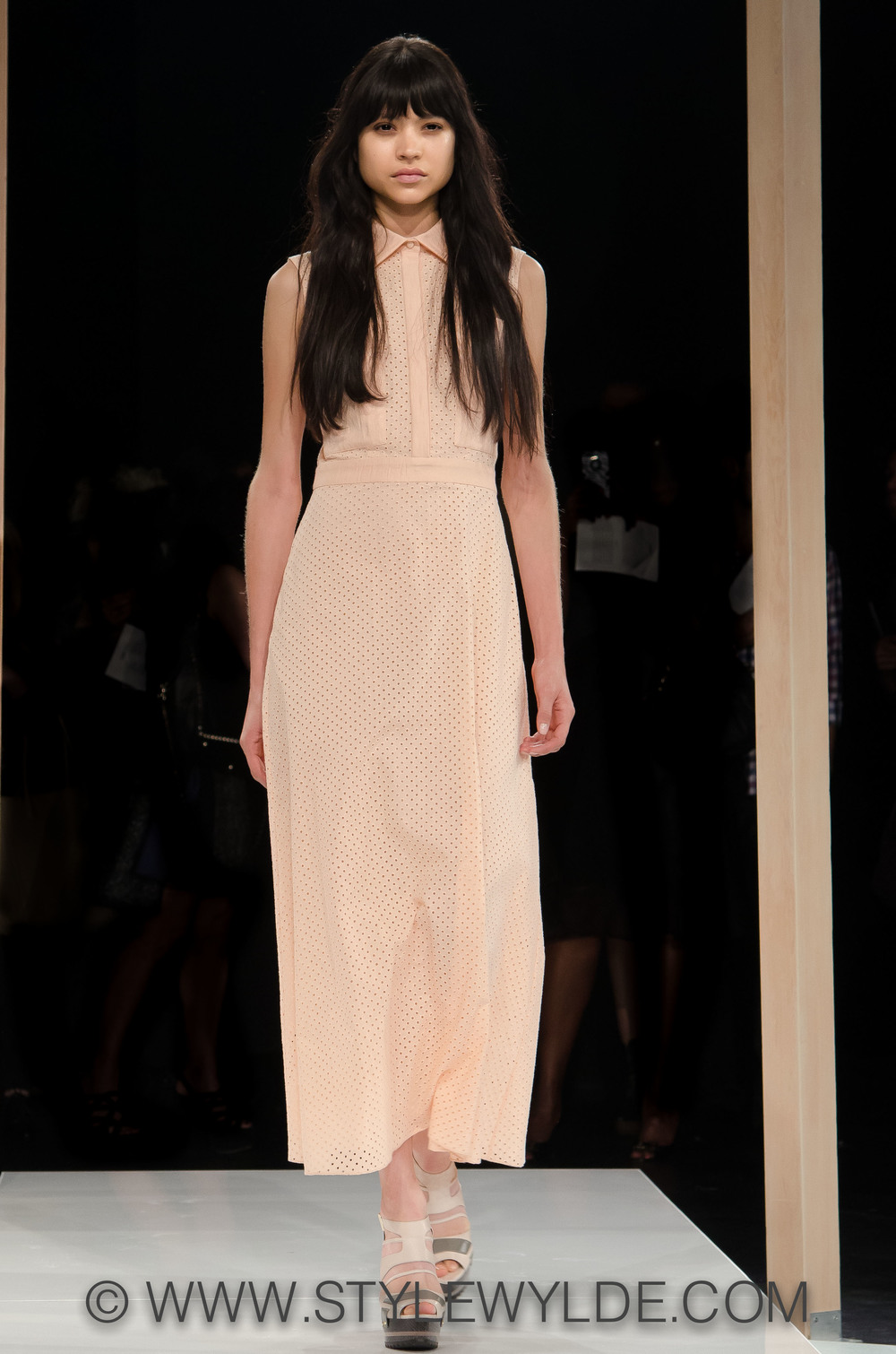 STYLEWYLDE_Adeam_SW_SS2014_ 1 of 1-3.jpg