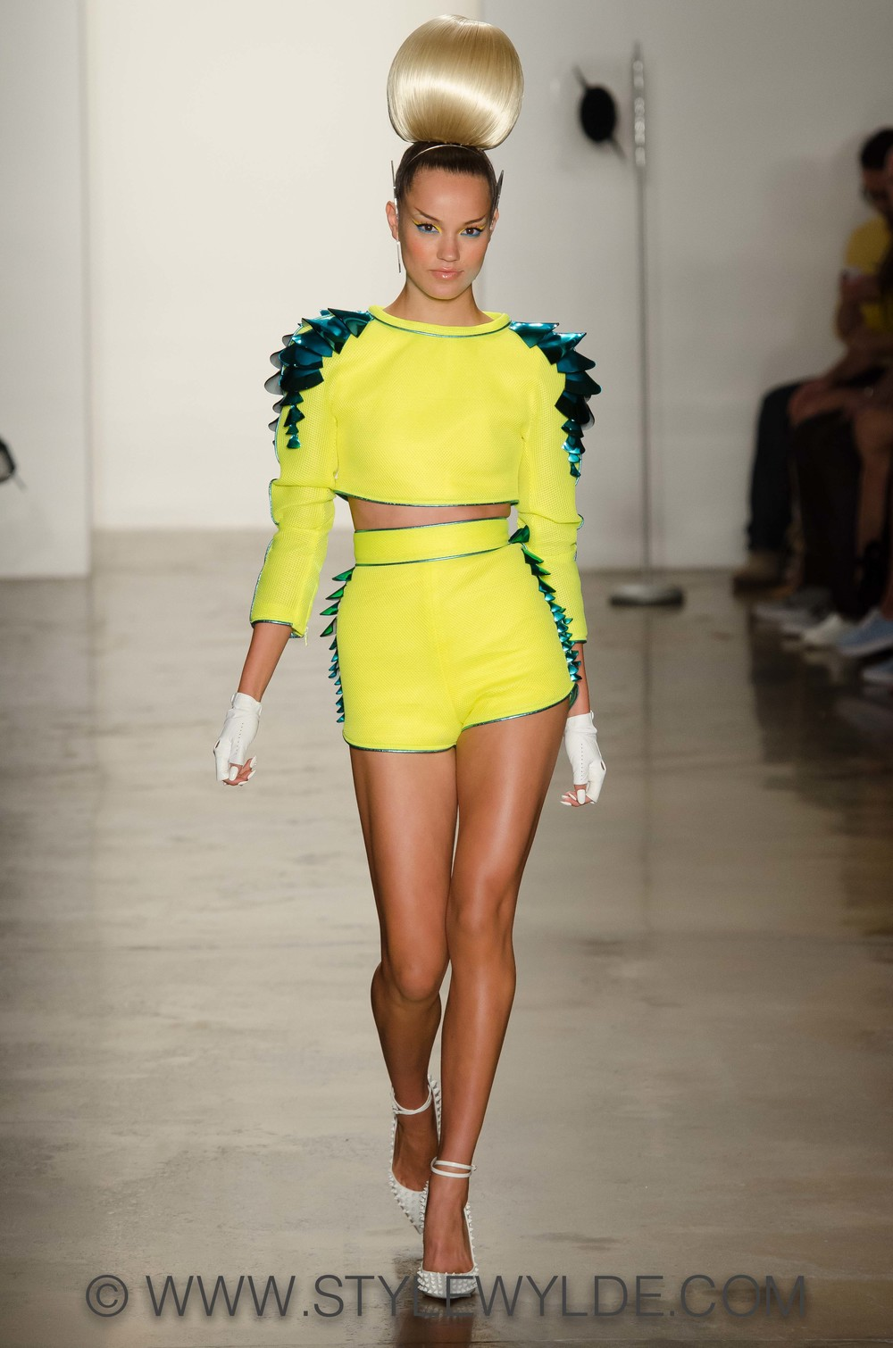 STYLEWYLDE_TheBlonds_Simon_SS2014_ 1 of 1-3.jpg