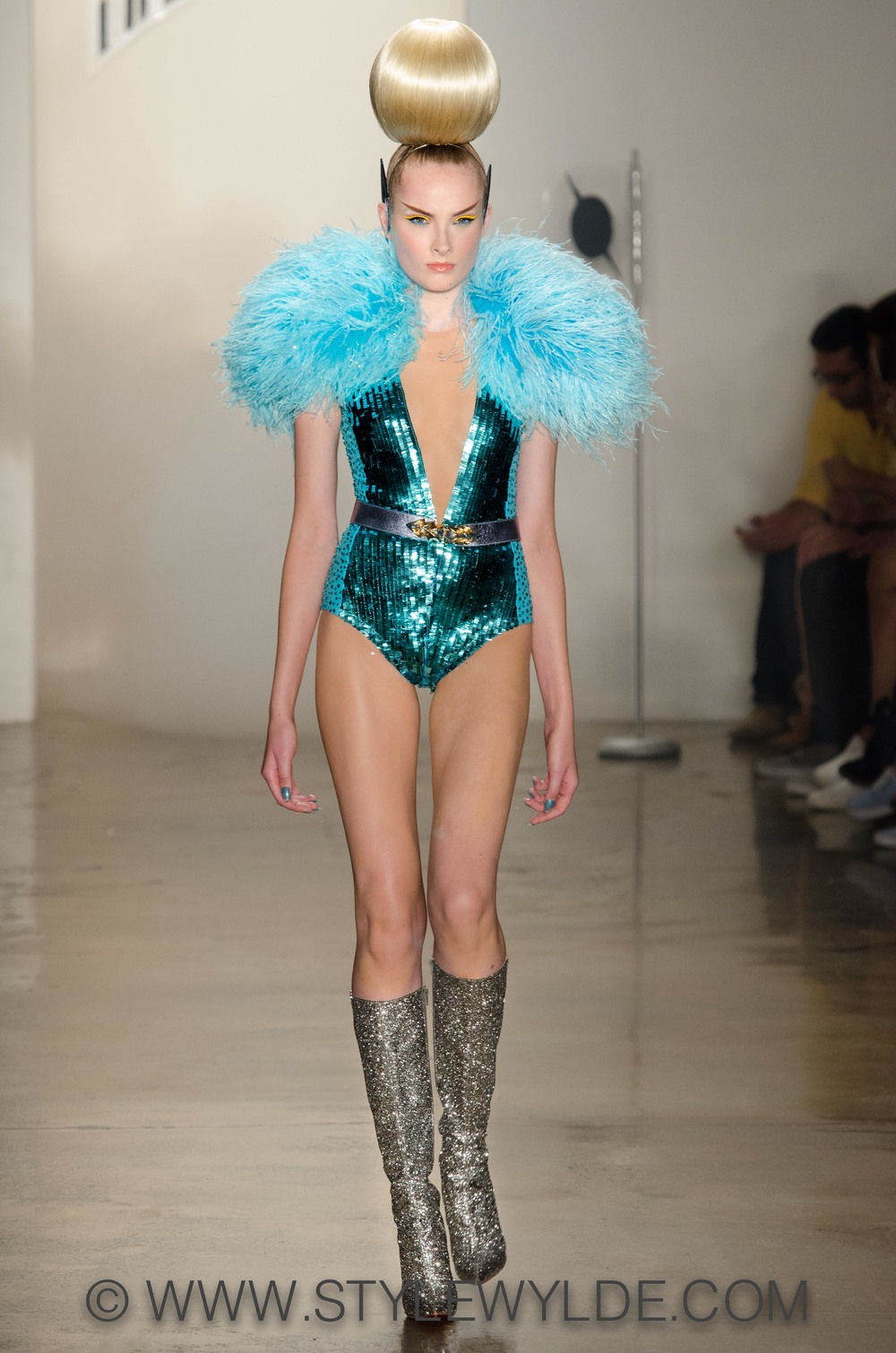 STYLEWYLDE_TheBlonds_Simon_SS2014_ 1 of 1-4.jpg