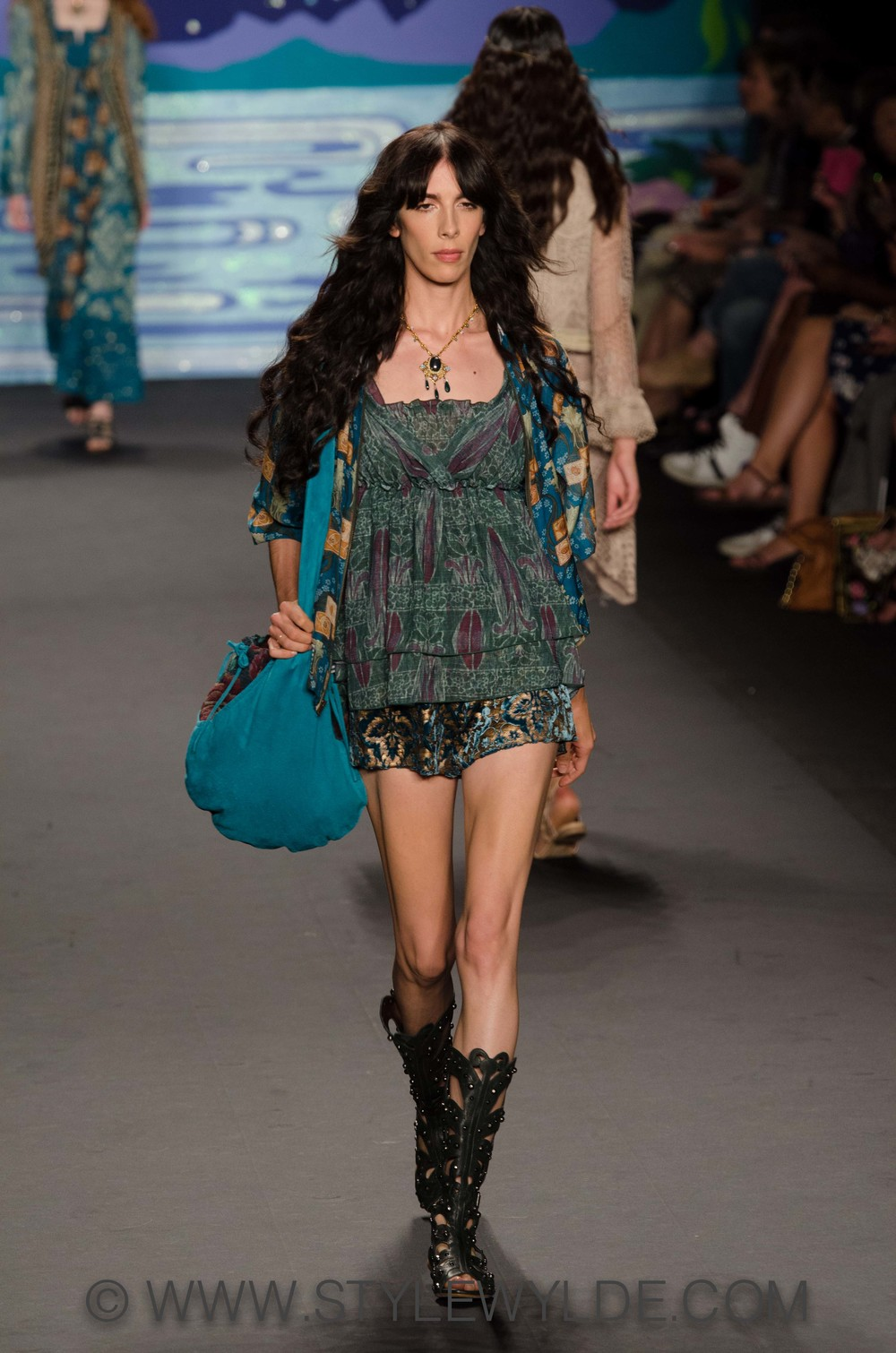 STYLEWYLDE_ANNASUI_SS2014_GALLERY_IMAGES (10 of 49).jpg