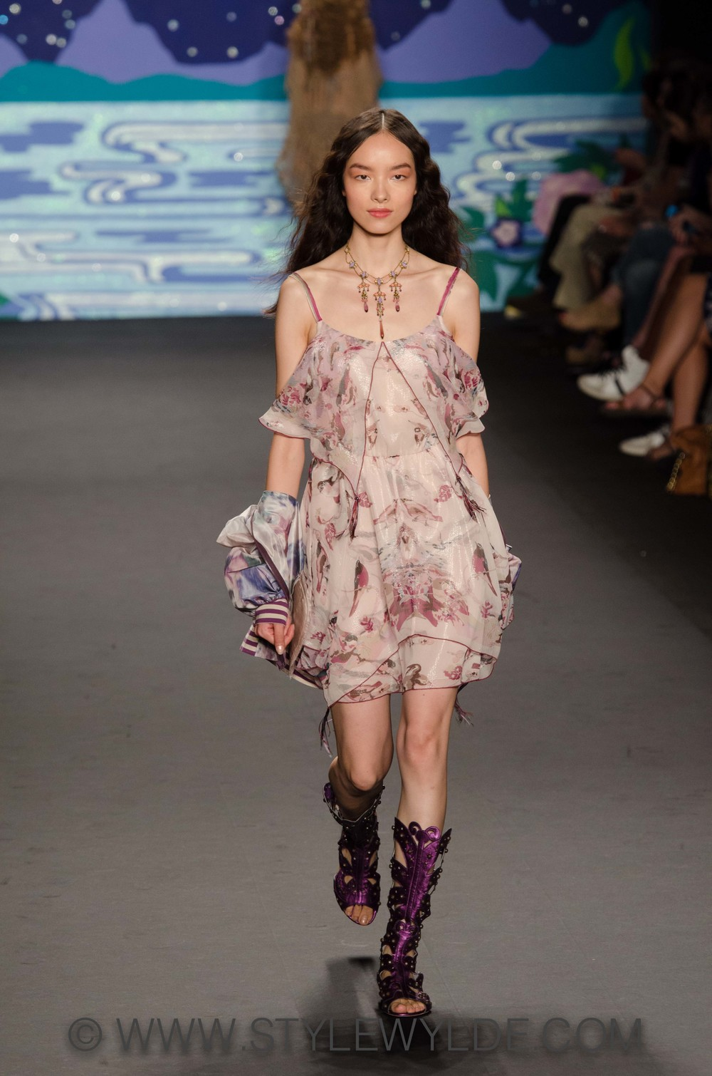 STYLEWYLDE_ANNASUI_SS2014_GALLERY_IMAGES (14 of 49).jpg