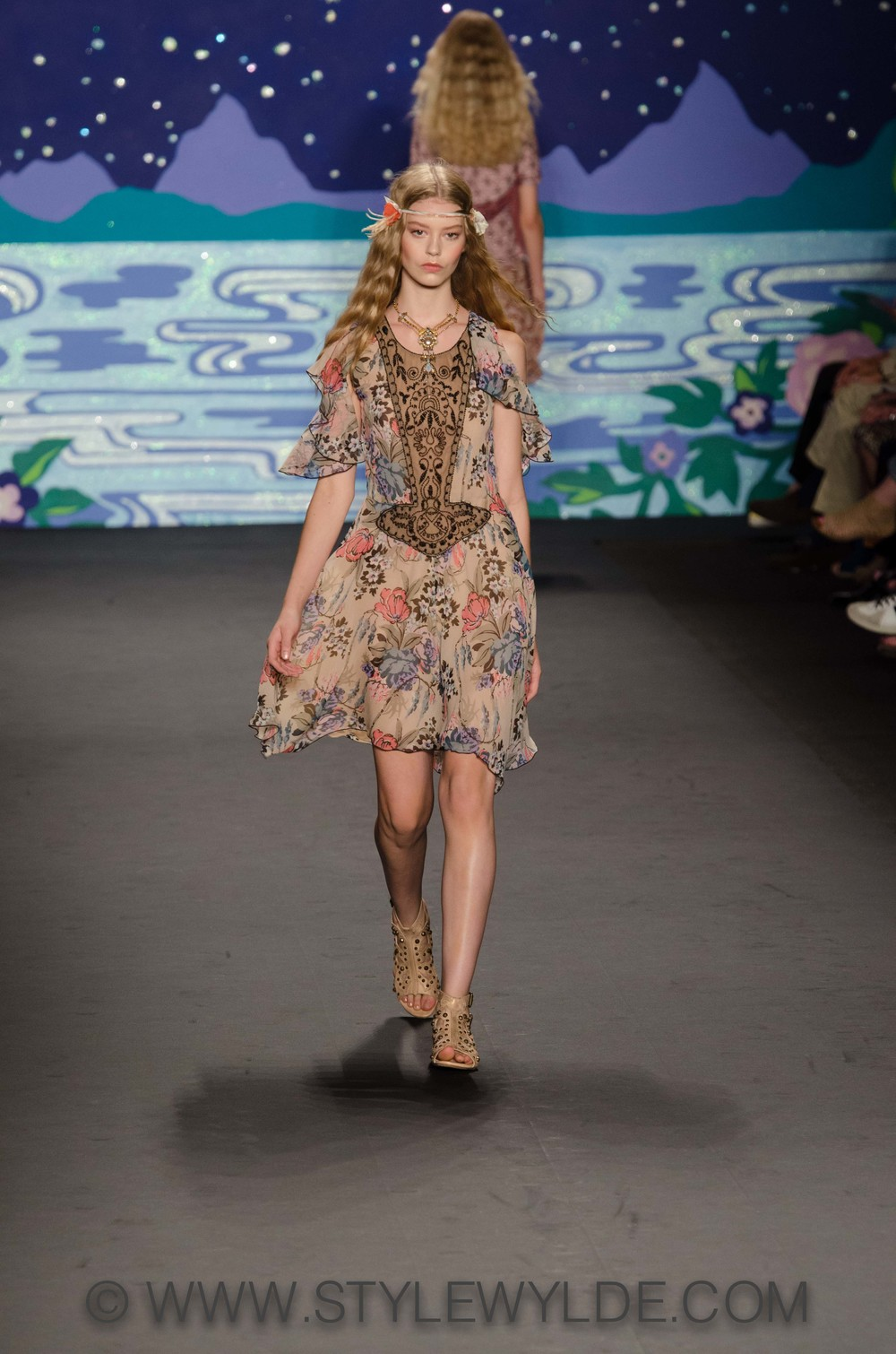 STYLEWYLDE_ANNASUI_SS2014_GALLERY_IMAGES (38 of 49).jpg