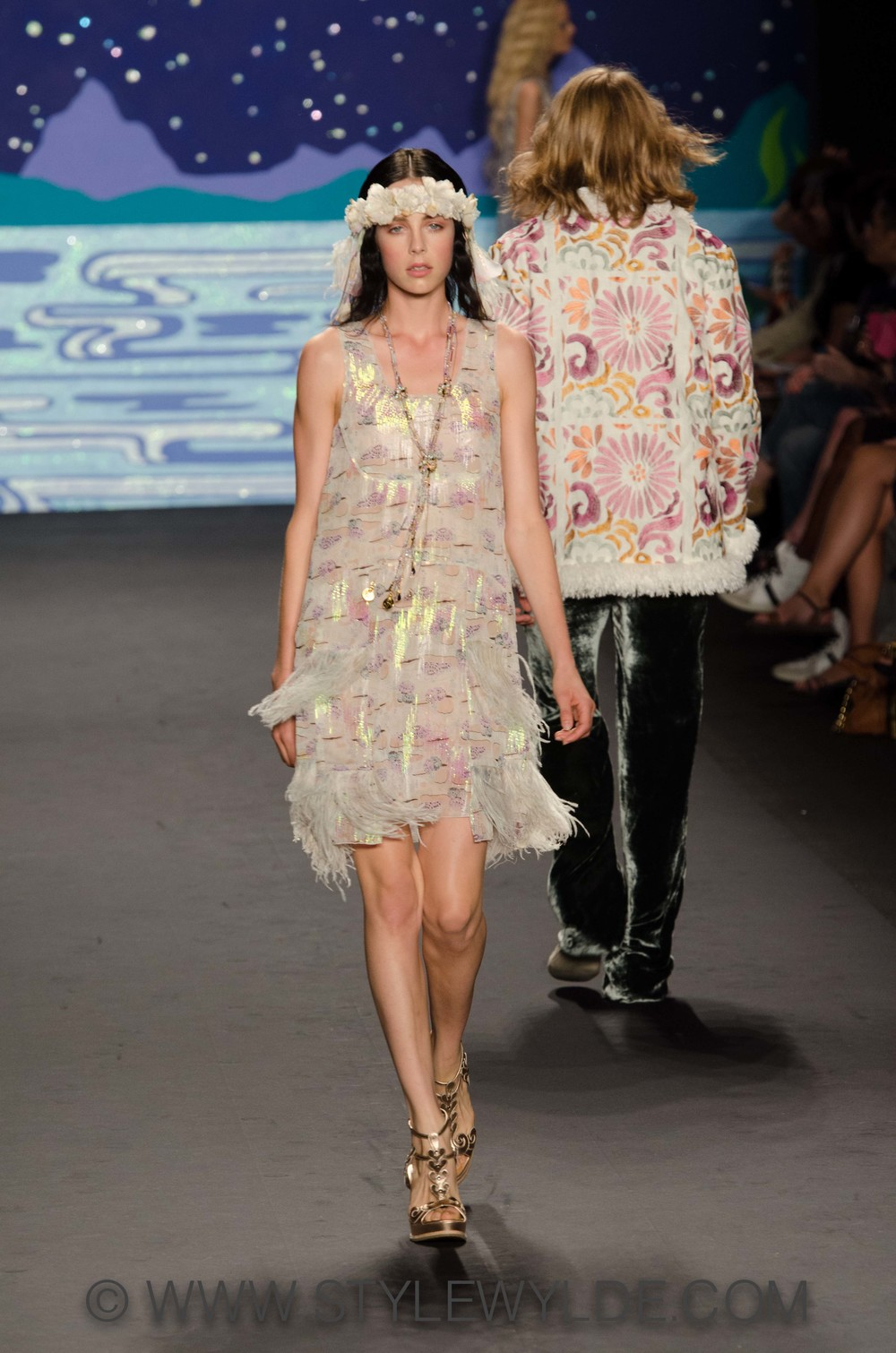 STYLEWYLDE_ANNASUI_SS2014_GALLERY_IMAGES (45 of 49).jpg