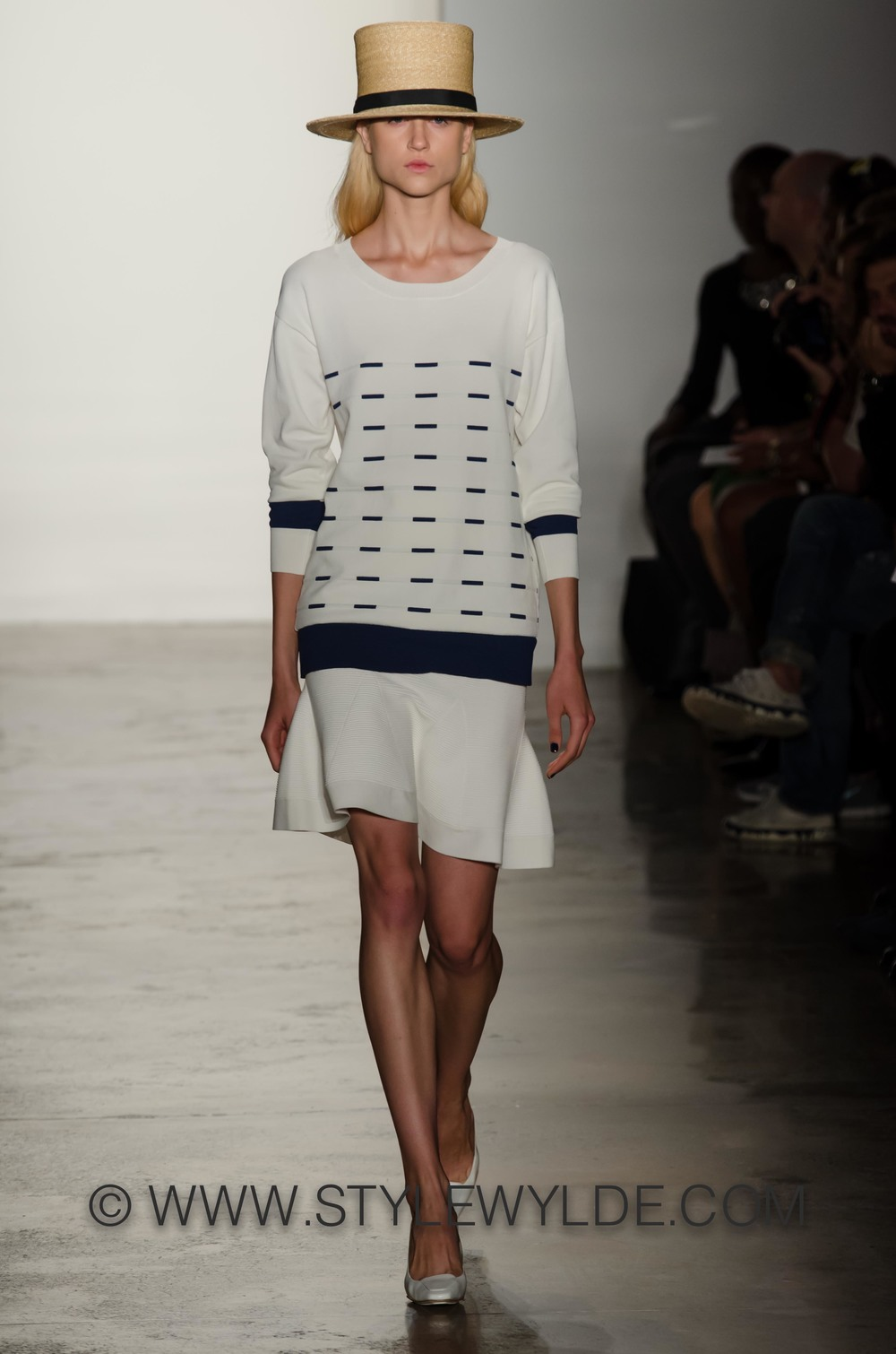 stylewylde_timo_weiland_gallery_ss2014-1.jpg