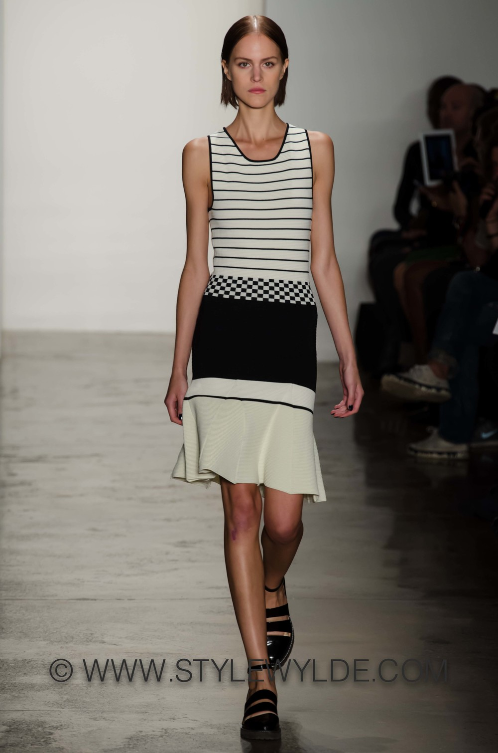 stylewylde_timo_weiland_gallery_ss2014-4.jpg