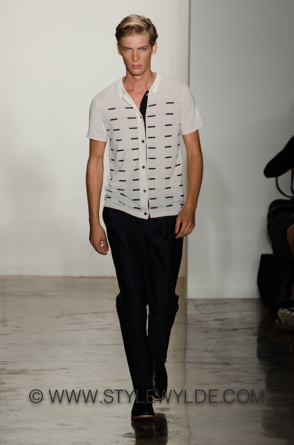 stylewylde_timo_weiland_gallery_ss2014-3.jpg