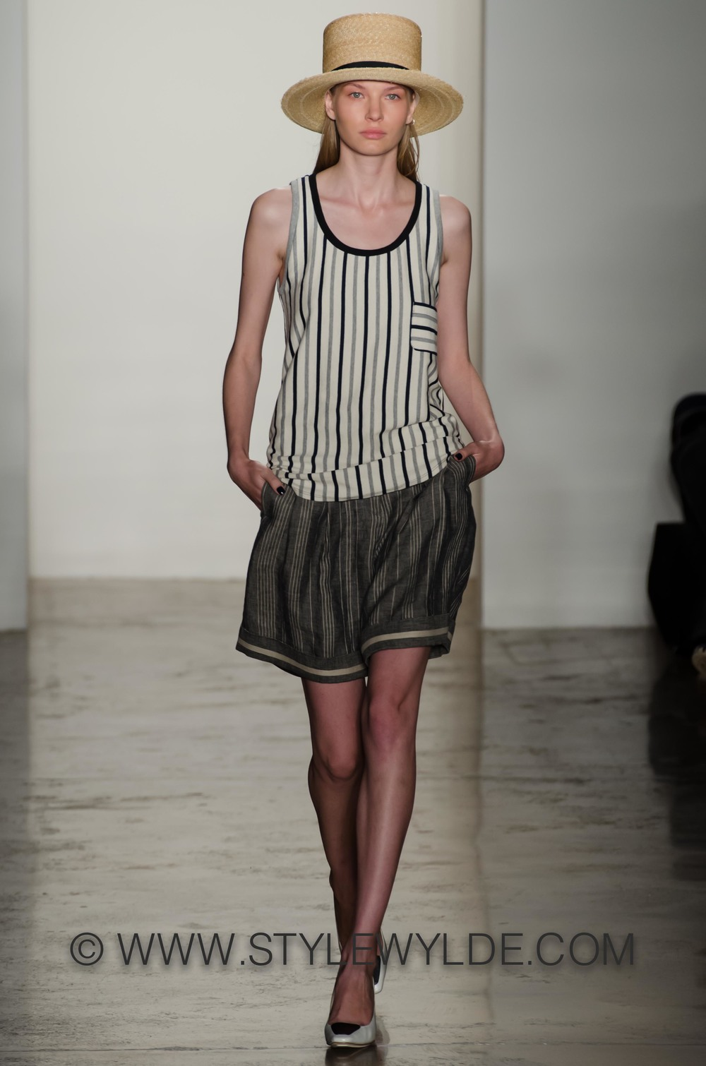 stylewylde_timo_weiland_gallery_ss2014-6.jpg