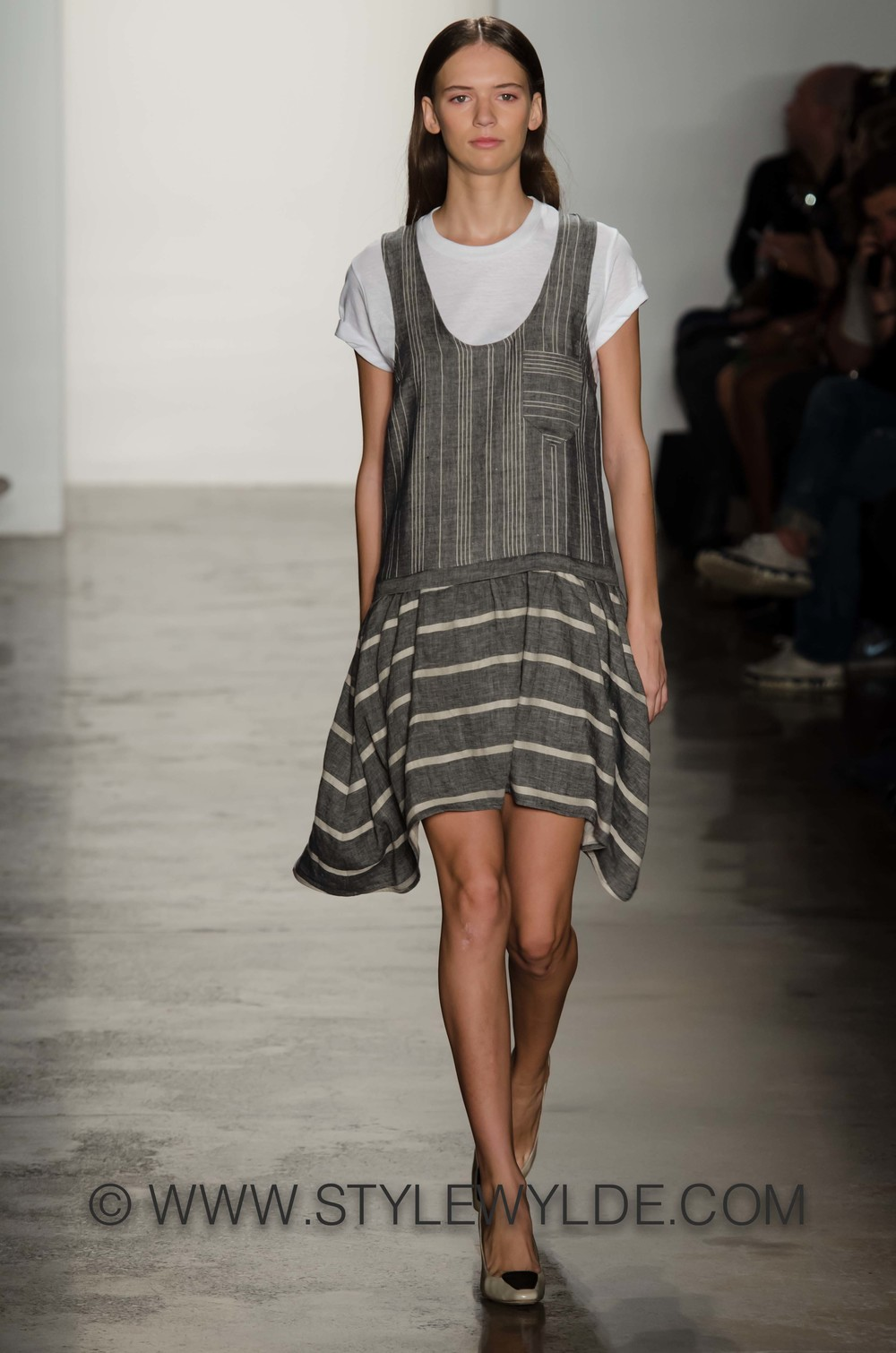 stylewylde_timo_weiland_gallery_ss2014-5.jpg