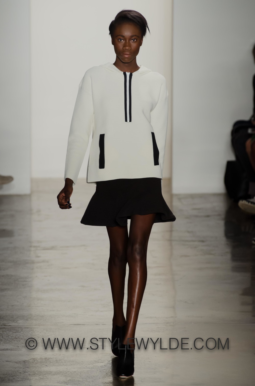 stylewylde_timo_weiland_gallery_ss2014-7.jpg