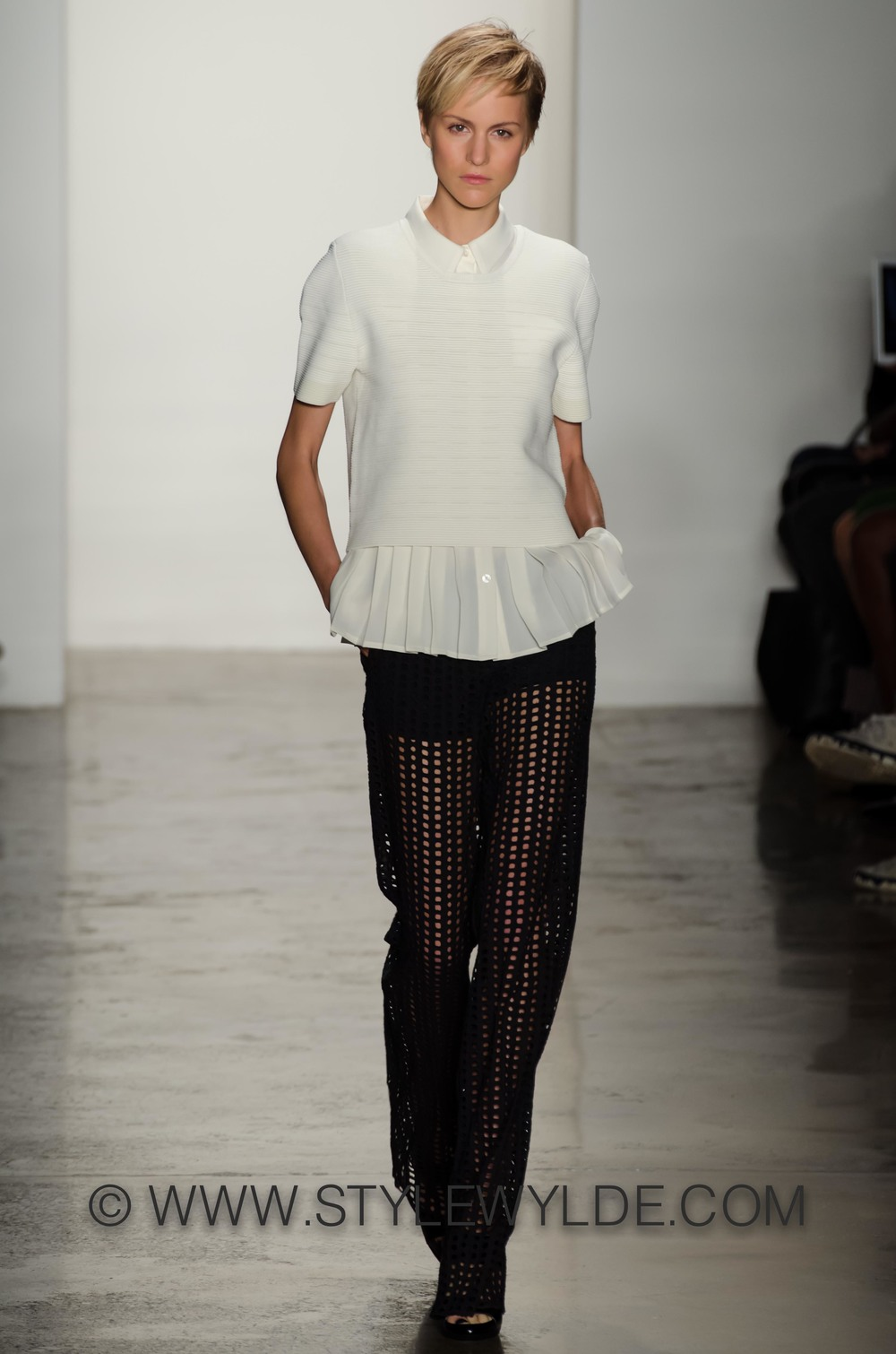 stylewylde_timo_weiland_gallery_ss2014-8.jpg