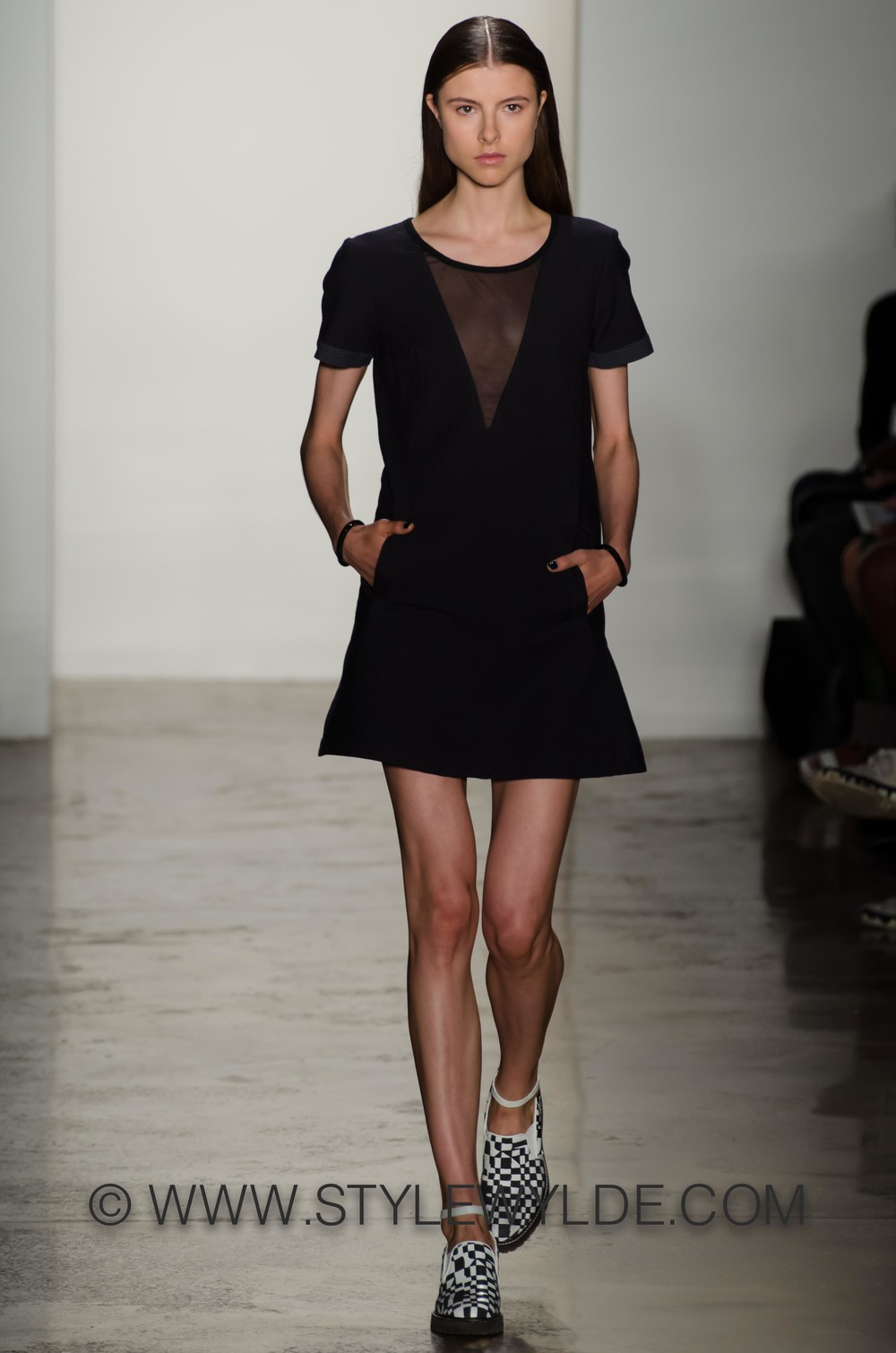 stylewylde_timo_weiland_gallery_ss2014-10.jpg