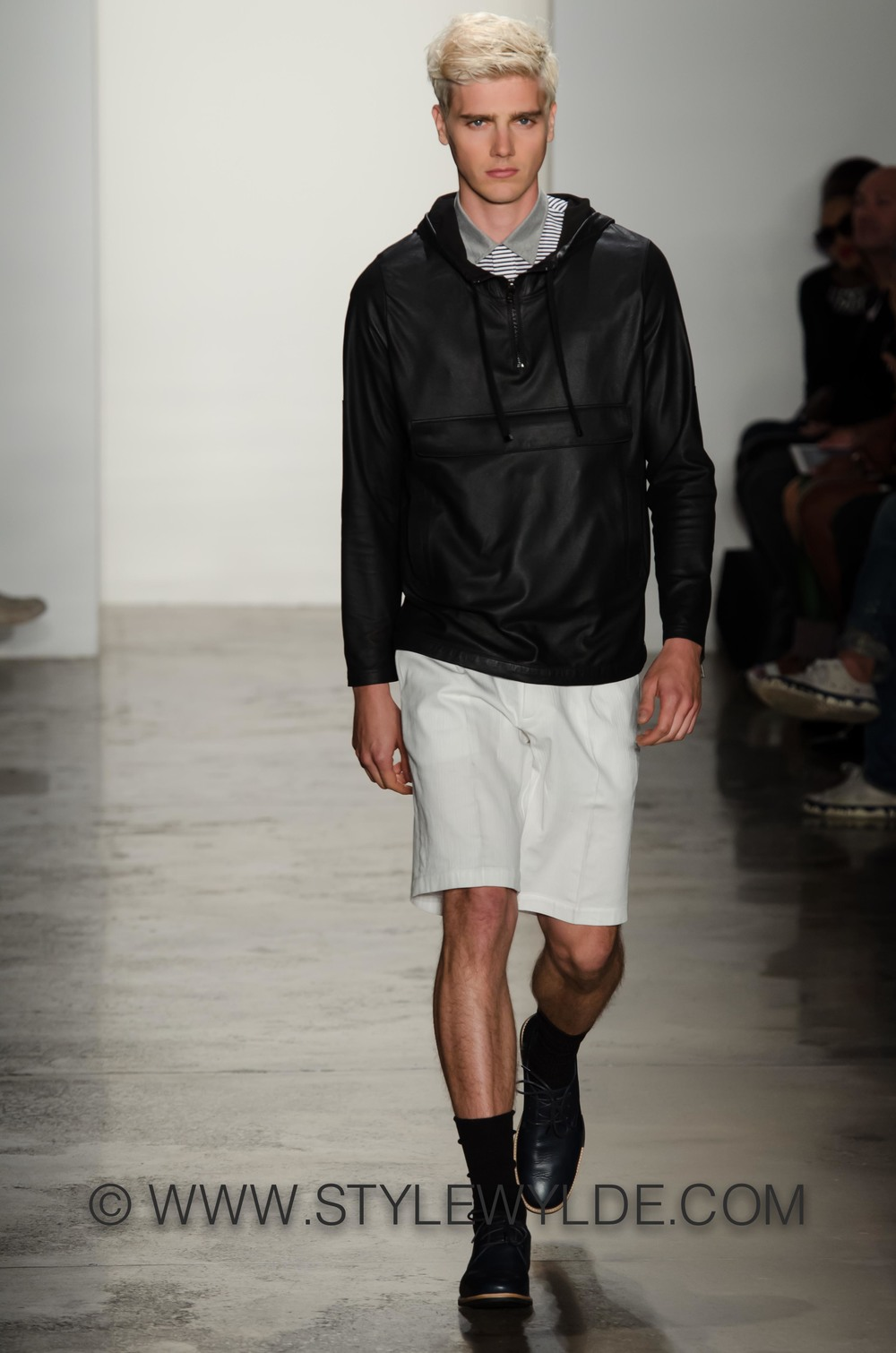 stylewylde_timo_weiland_gallery_ss2014-9.jpg