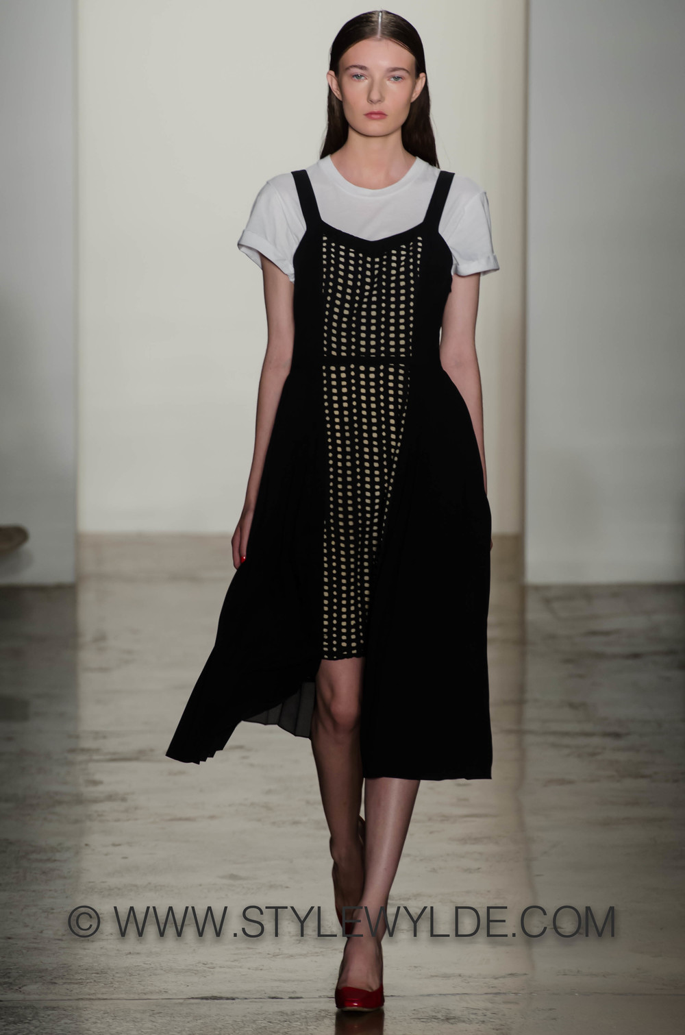 stylewylde_timo_weiland_gallery_ss2014-13.jpg