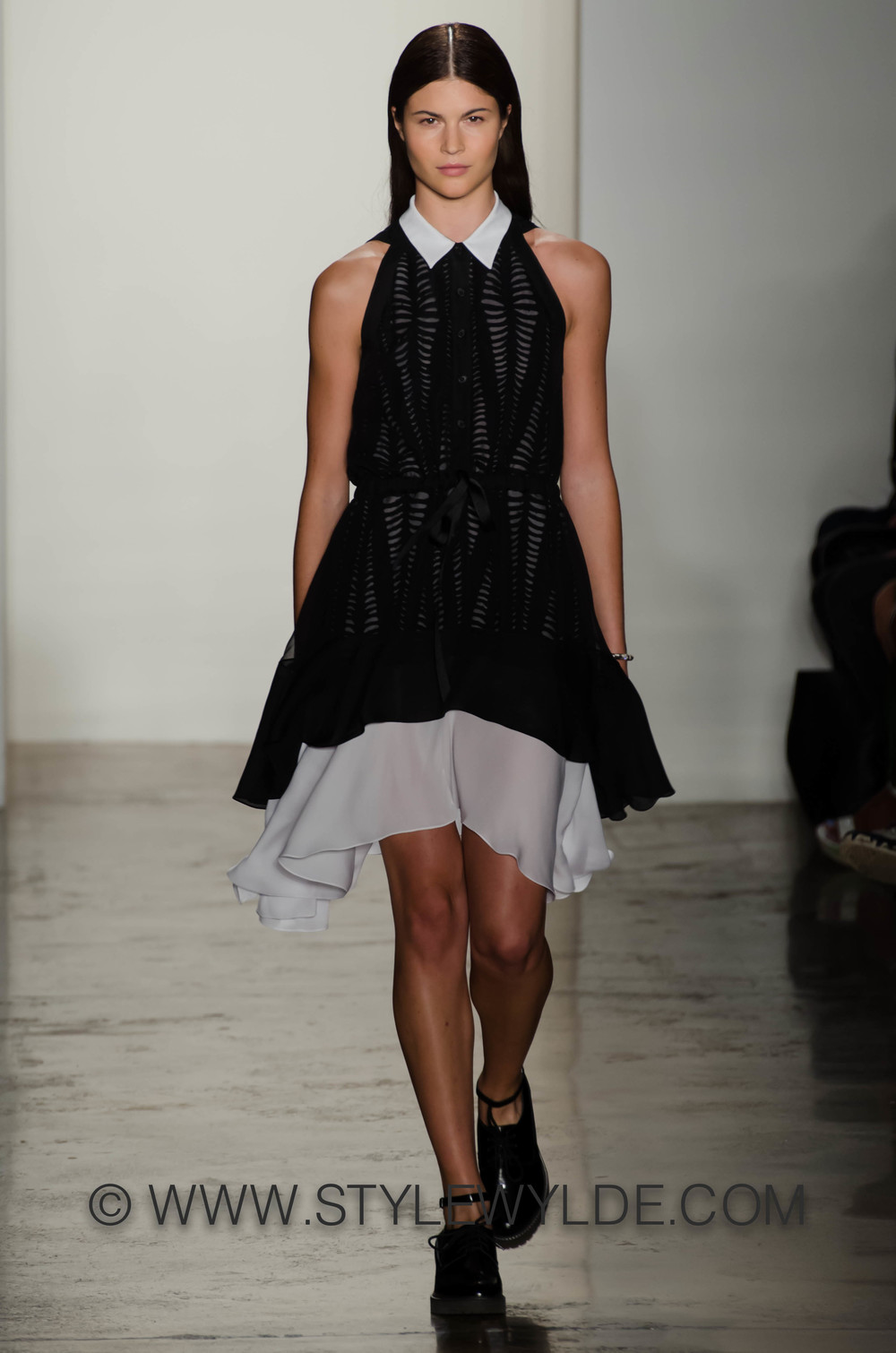 stylewylde_timo_weiland_gallery_ss2014-14.jpg