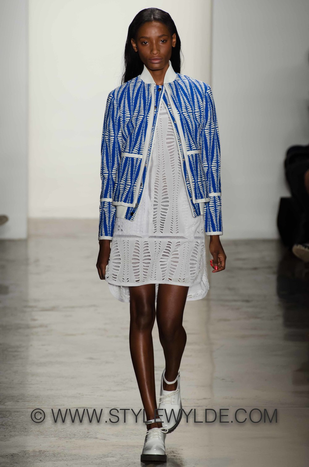 stylewylde_timo_weiland_gallery_ss2014-17.jpg