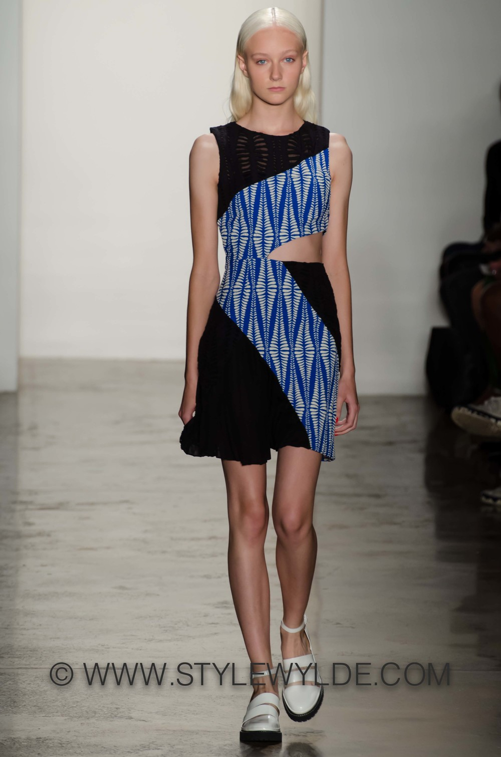 stylewylde_timo_weiland_gallery_ss2014-18.jpg