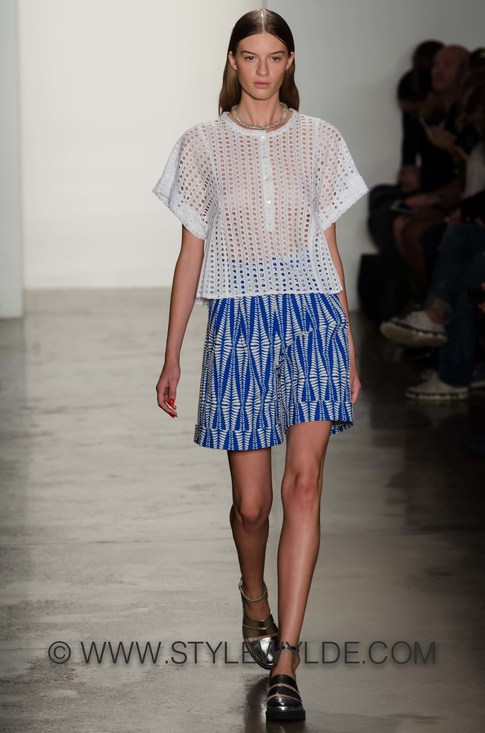 stylewylde_timo_weiland_gallery_ss2014-19.jpg