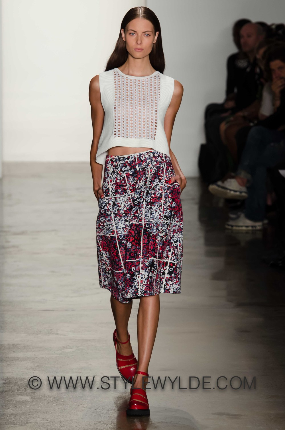 stylewylde_timo_weiland_gallery_ss2014-25.jpg