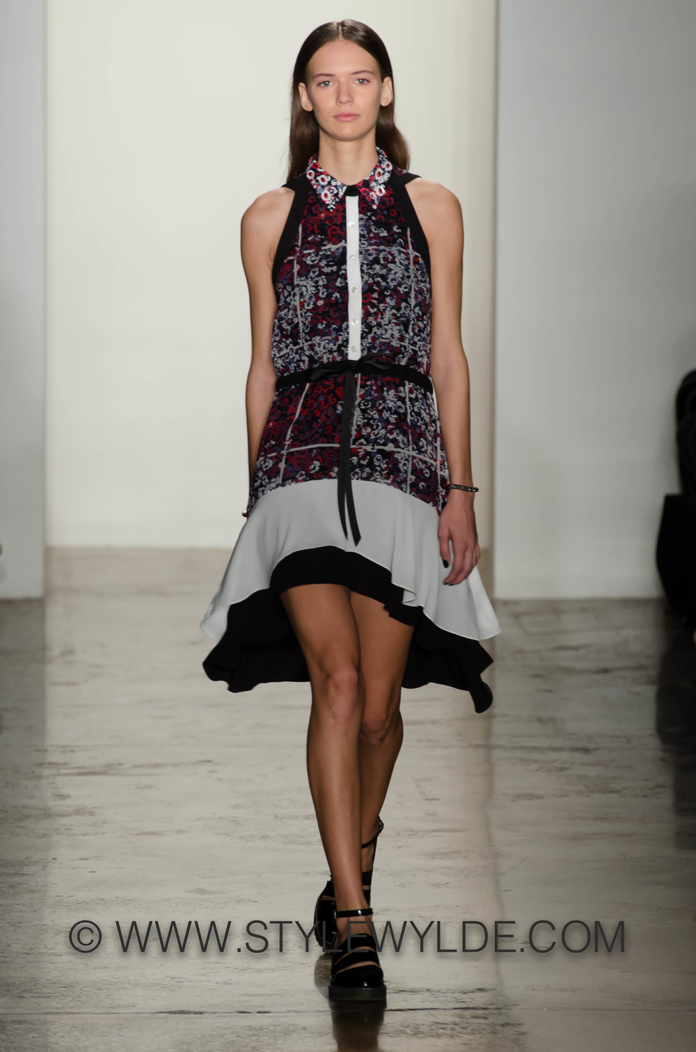 stylewylde_timo_weiland_gallery_ss2014-26.jpg