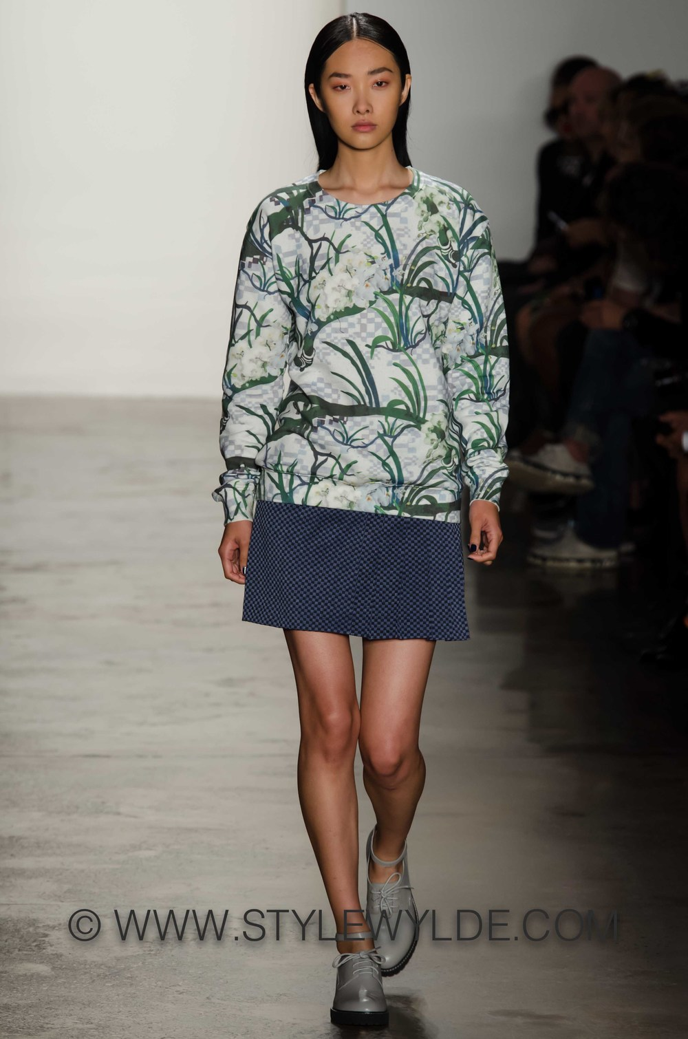 stylewylde_timo_weiland_gallery_ss2014-28.jpg