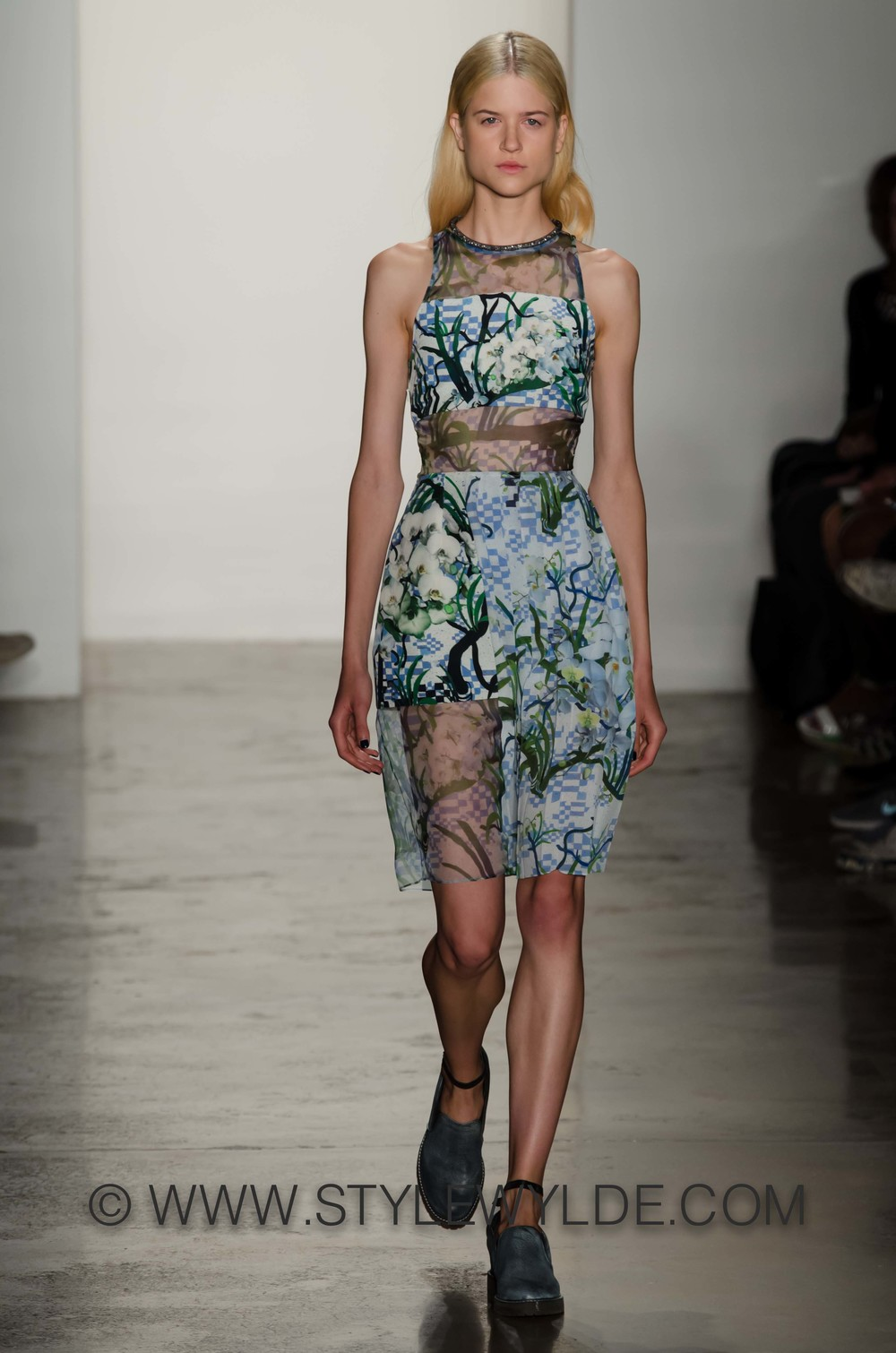 stylewylde_timo_weiland_gallery_ss2014-30.jpg